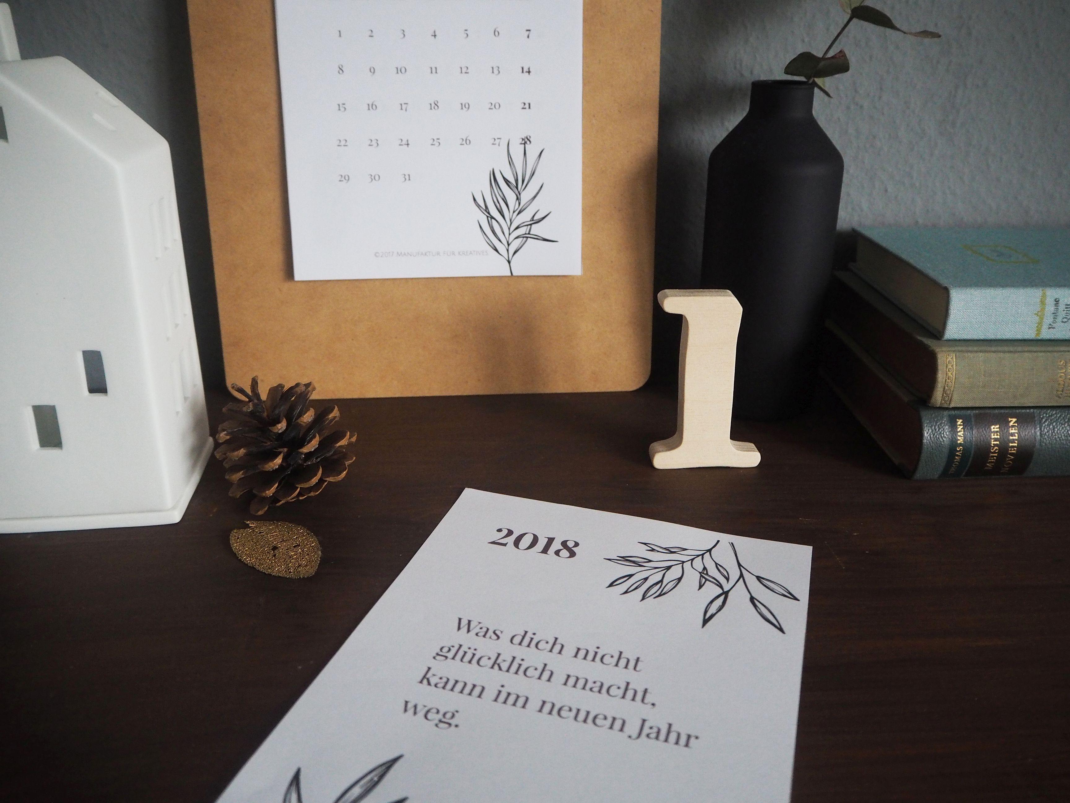 2018-01-skoen-och-kreativ-grafikdesign-kalenderliebe-neues-jahr-neuer-kalender (3)