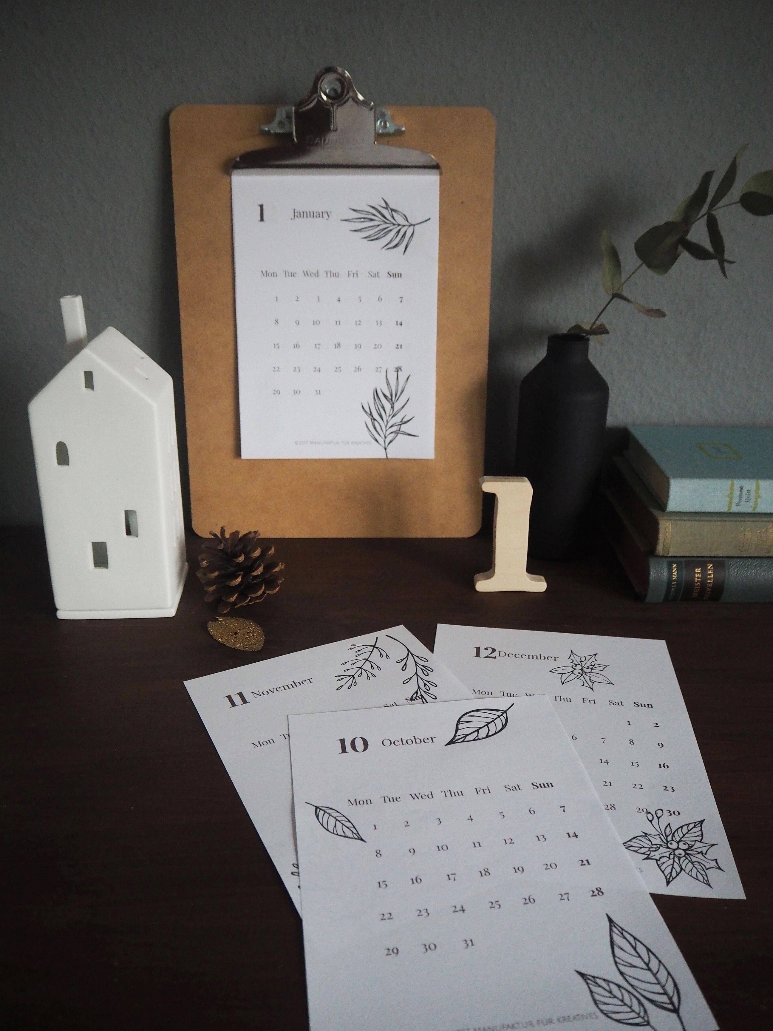 2018-01-skoen-och-kreativ-grafikdesign-kalenderliebe-neues-jahr-neuer-kalender (6)
