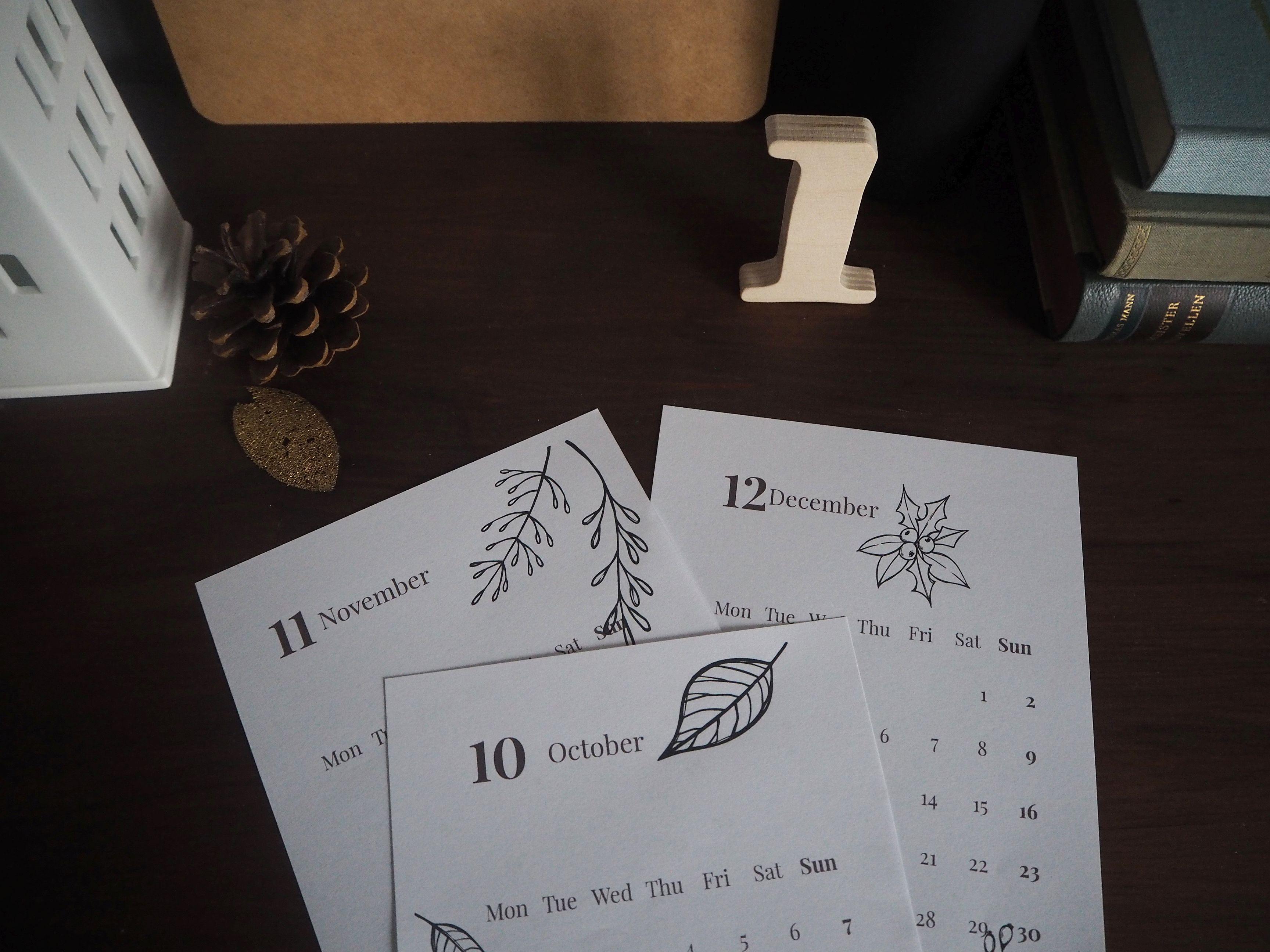 2018-01-skoen-och-kreativ-grafikdesign-kalenderliebe-neues-jahr-neuer-kalender (8)