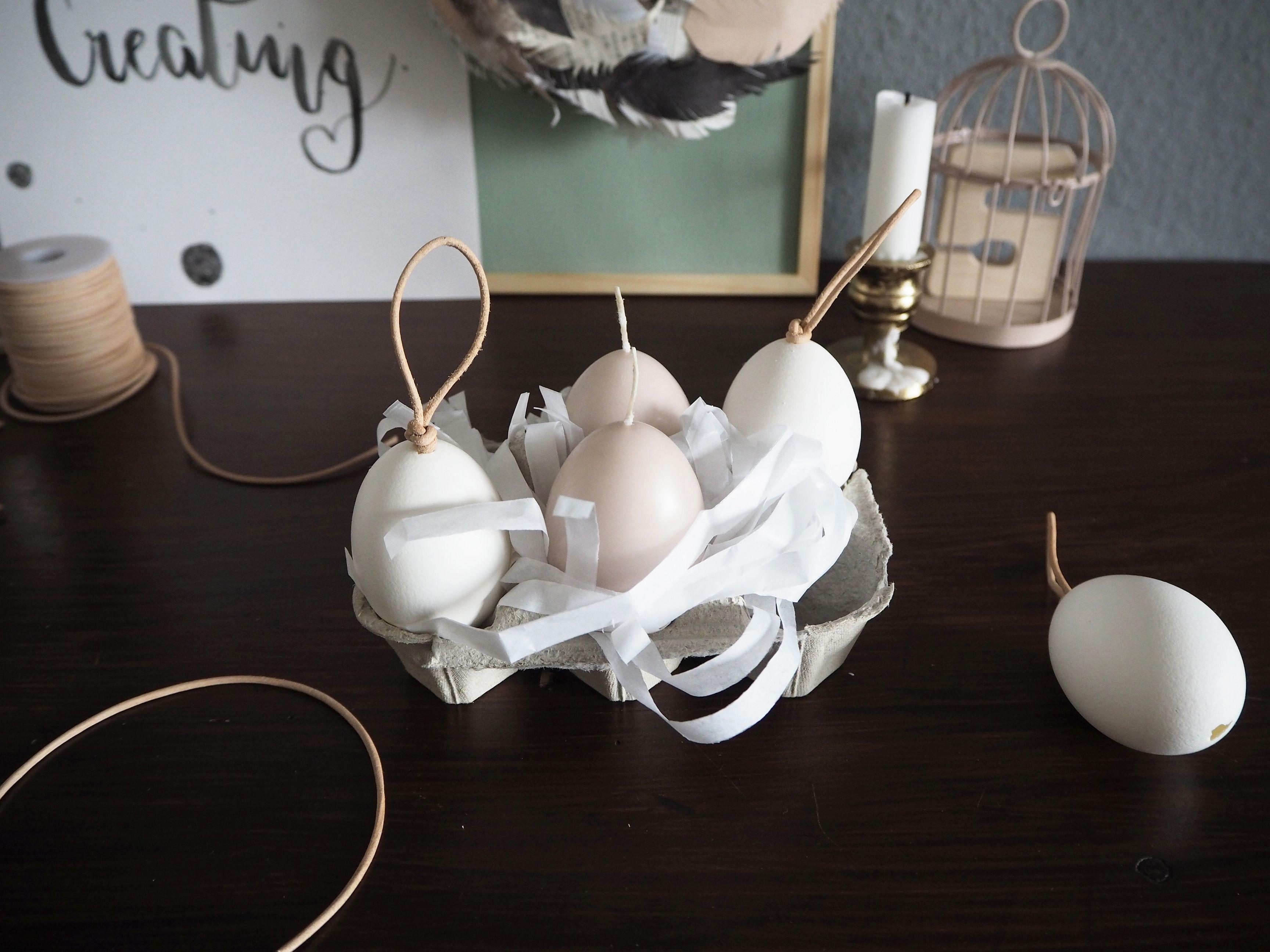 2018-03-skoen-och-kreativ-diy-glad-pask-schlichte-ostereier-im-natuerlichen-look (3)