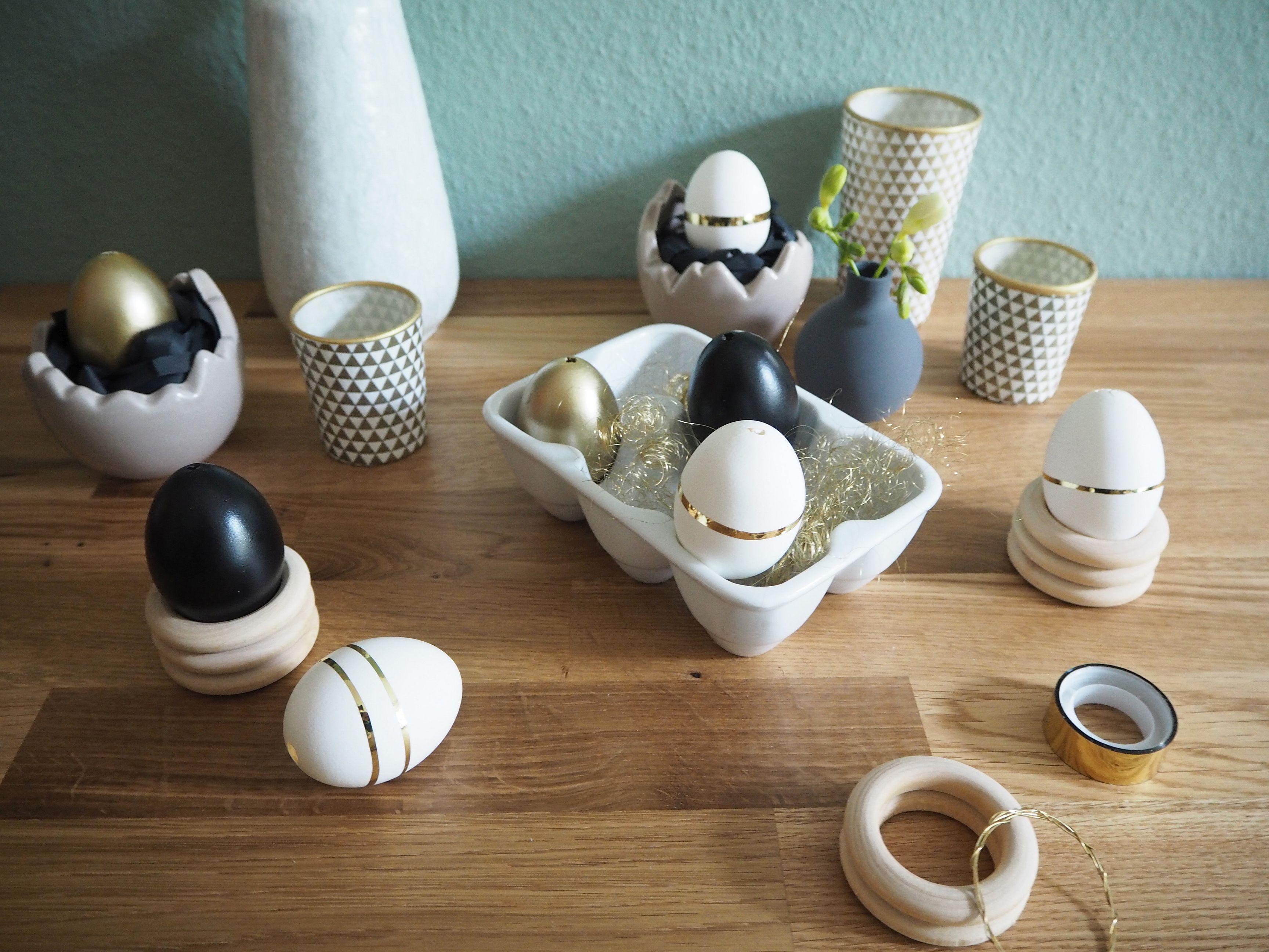 2018-03-skoen-och-kreativ-diy-ostern-natuerliche-eierbecher-aus-holz-goldene-ostereier (1