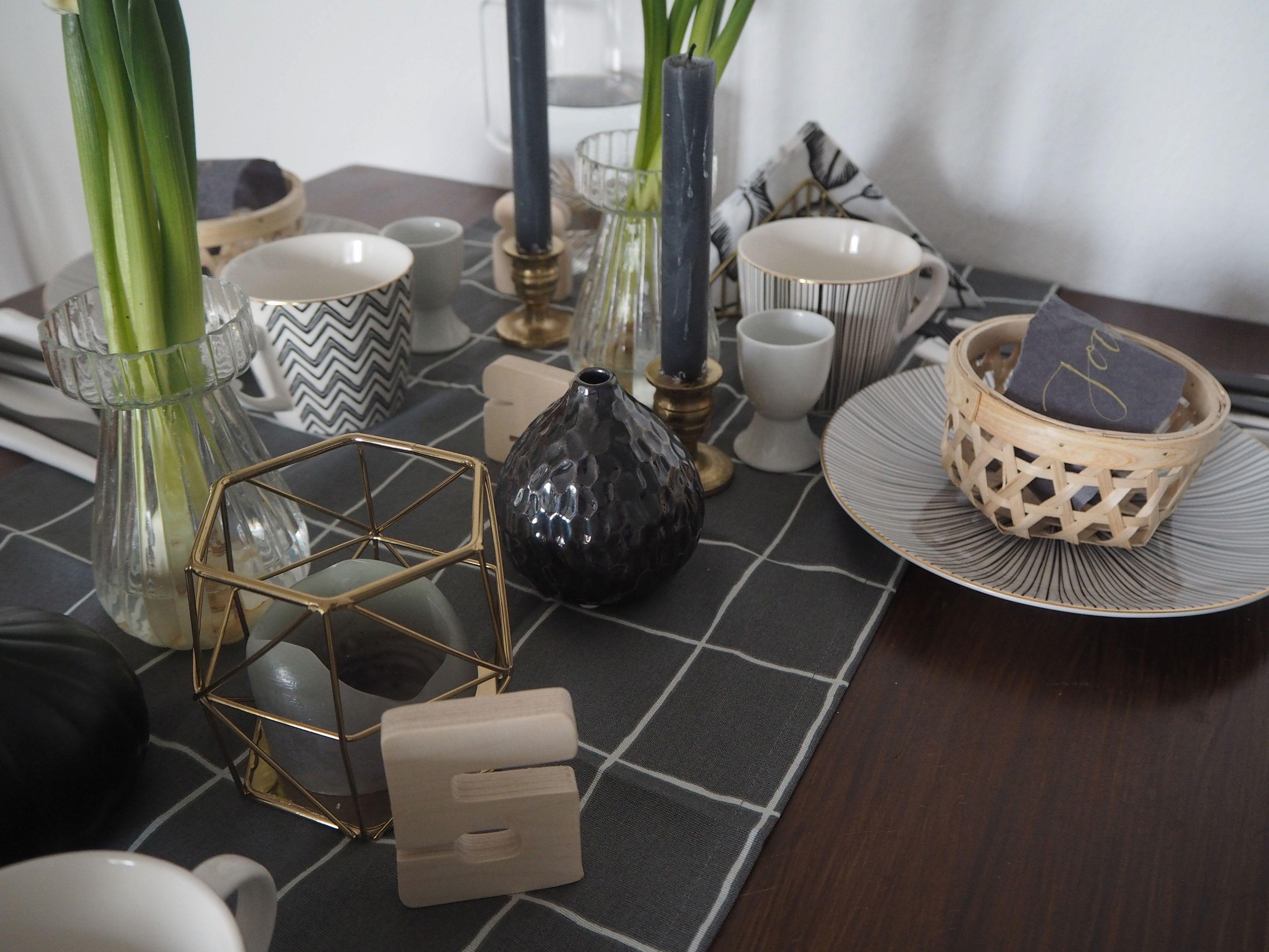 2018-03-skoen-och-kreativ-interior-tischdeko-glad-pask-natuerlich-ostern (11)