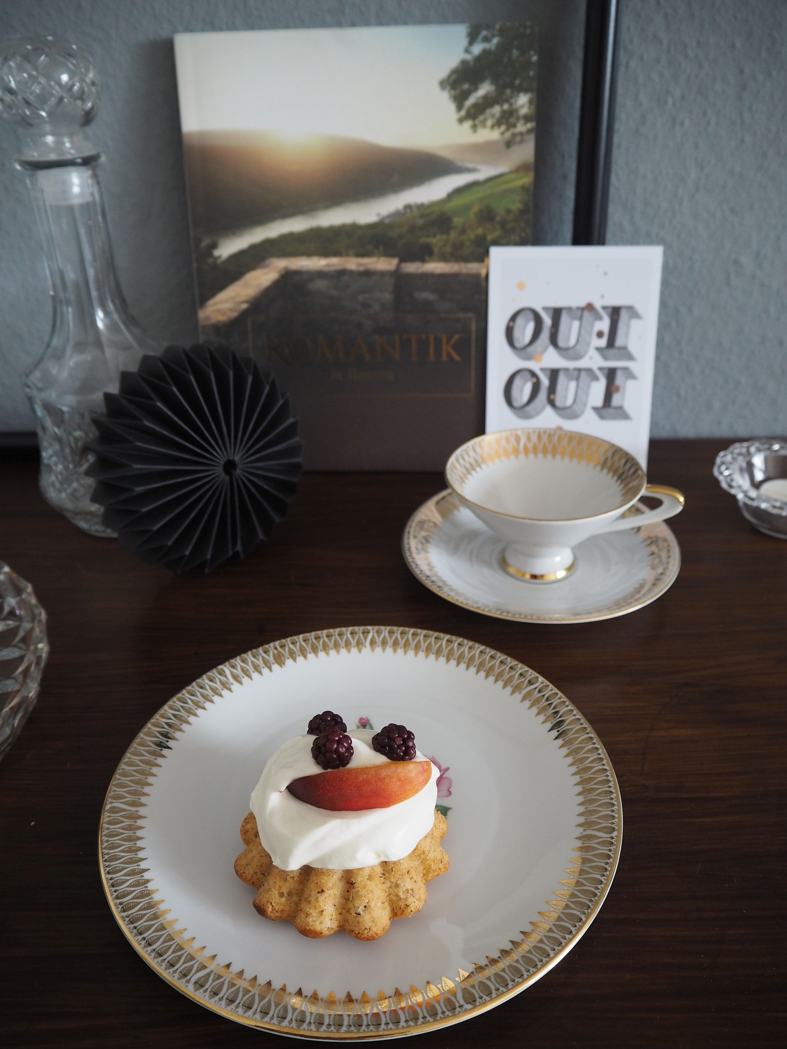 2018-04-skoen-och-kreativ-food-mandel-nuss-cupcakes (12)