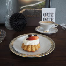 2018-04-skoen-och-kreativ-food-mandel-nuss-cupcakes (13)