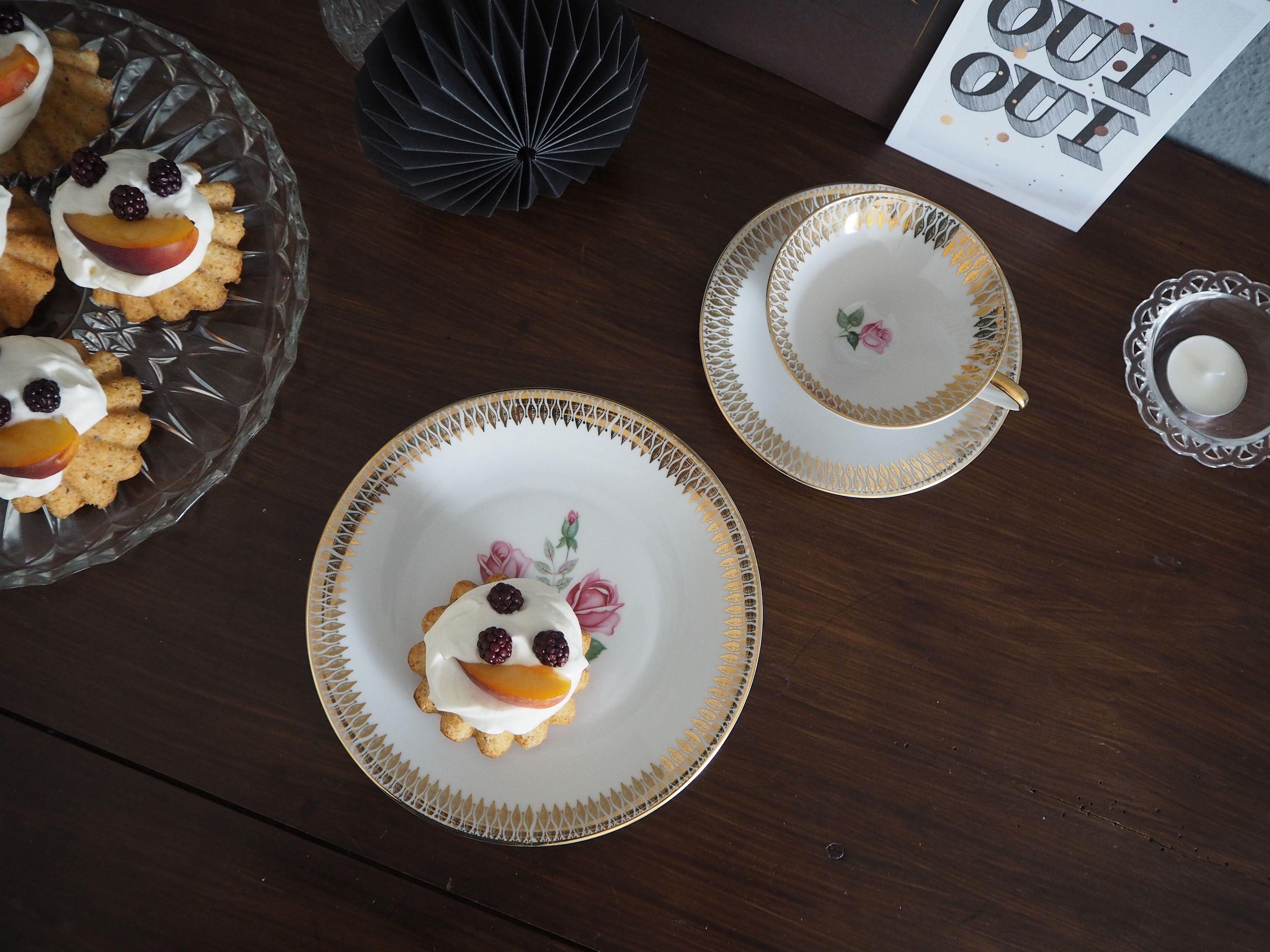 2018-04-skoen-och-kreativ-food-mandel-nuss-cupcakes (6)