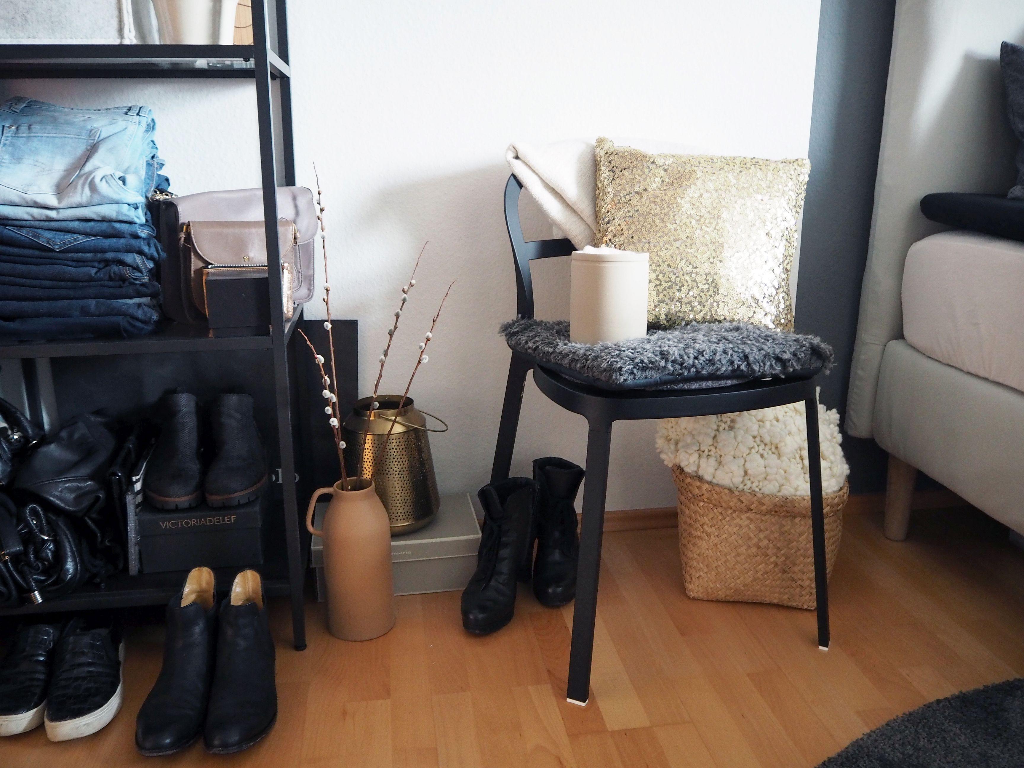 2018-04-skoen-och-kreativ-interior-farben-fuers-schlafzimmer-zartes-rose-und-gelb (31)