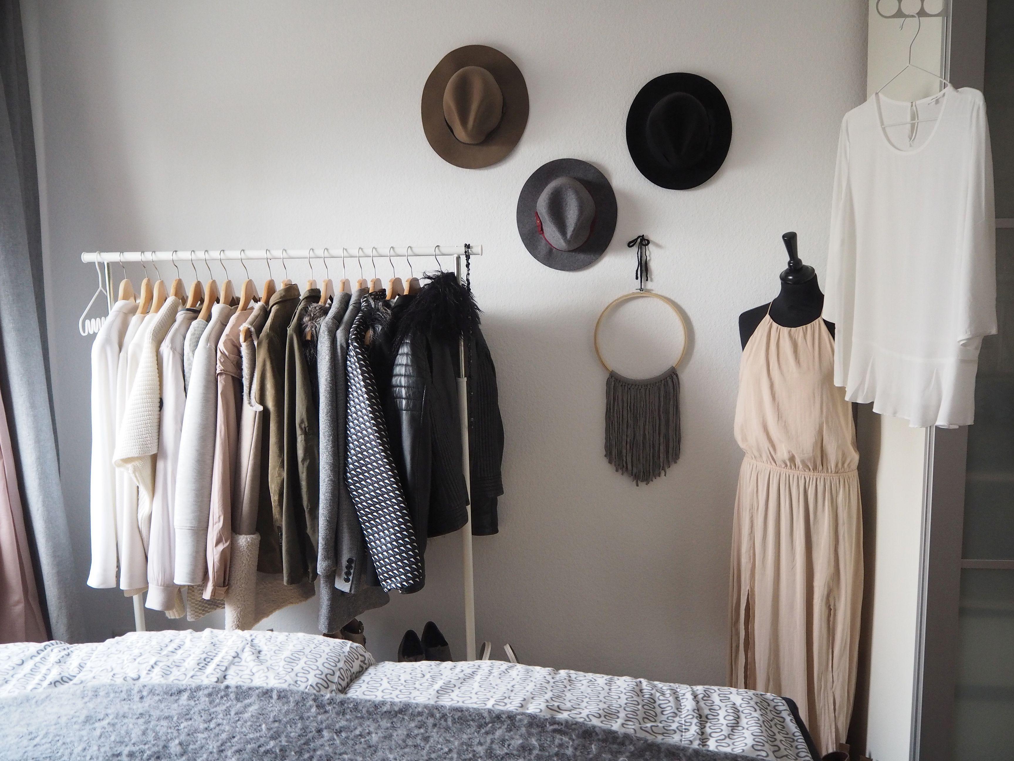 2018-04-skoen-och-kreativ-interior-farben-fuers-schlafzimmer-zartes-rose-und-gelb (33)