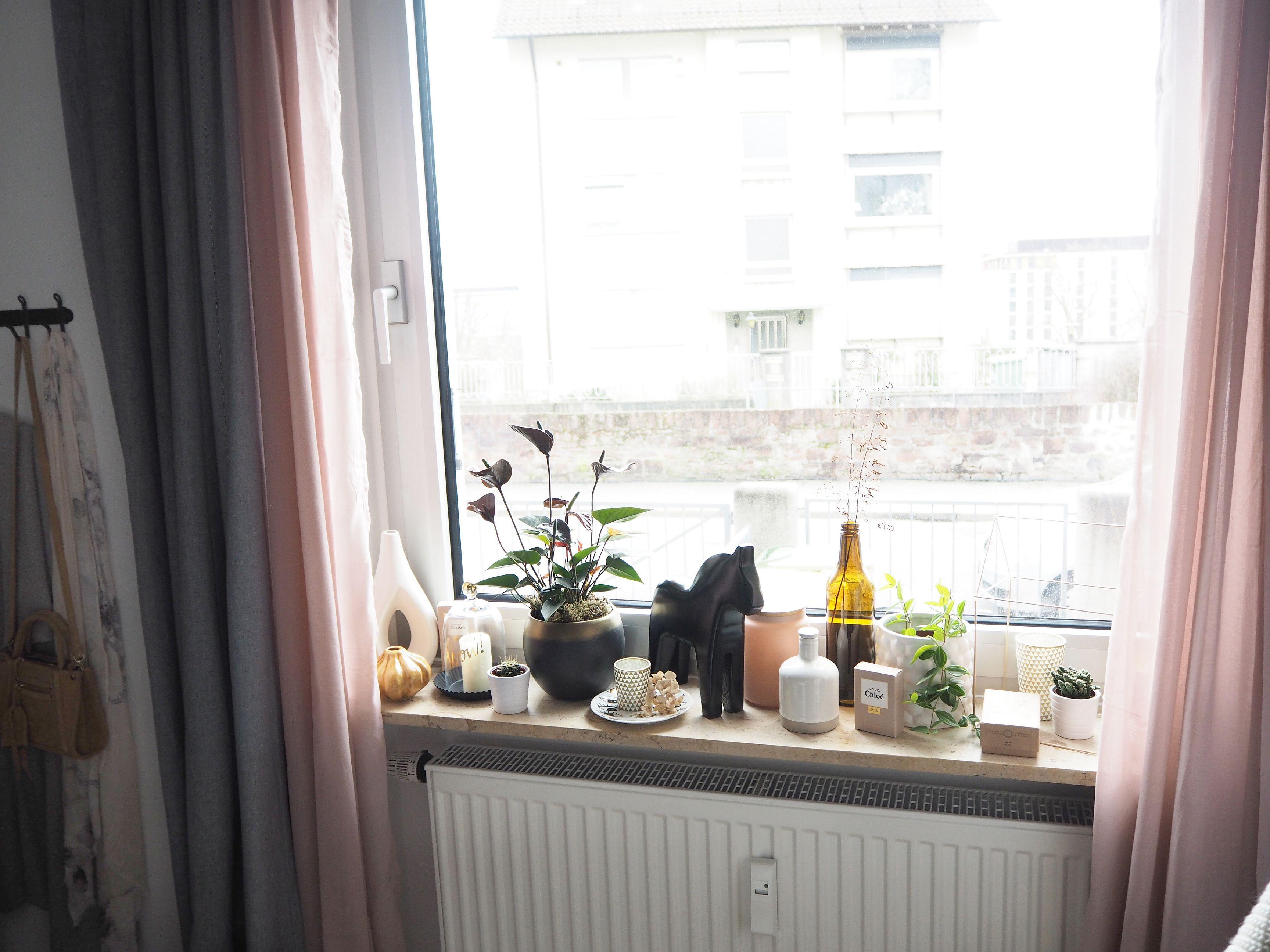 ... 2018 05 Skoen Och Kreativ Interior Schlafzimmer Deko  ...