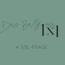 2018-05-skoen-och-kreativ-balkon-1x1-ratgeber-fuer-balkon-basics-gestaltung-stil-frage