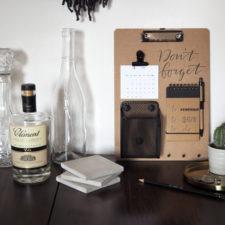 2018-05-skoen-och-kreativ-diy-lettering-memoboard-fuer-vaeter-geschenktipp-vatertag (10)