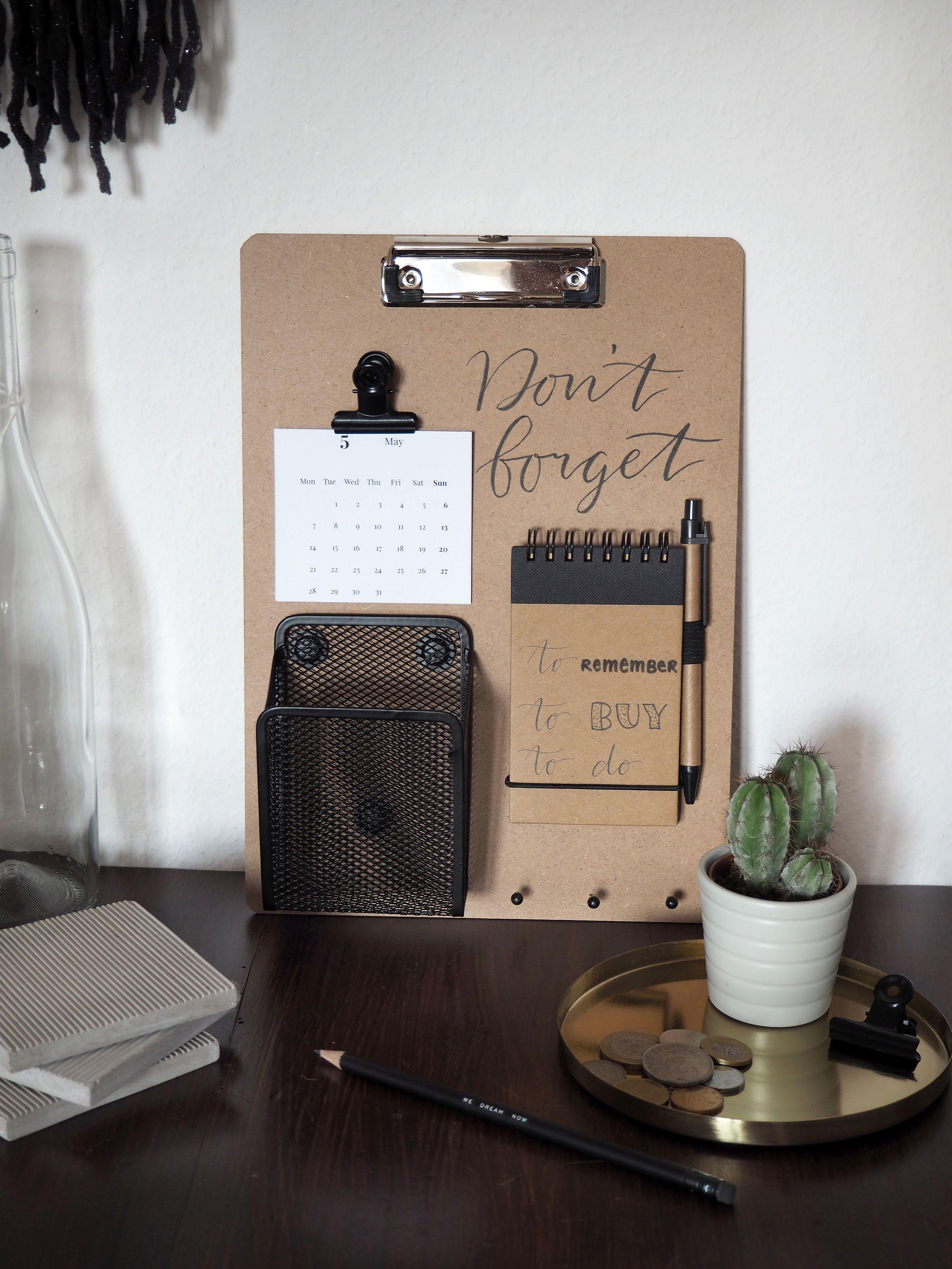 2018-05-skoen-och-kreativ-diy-lettering-memoboard-fuer-vaeter-geschenktipp-vatertag (3)