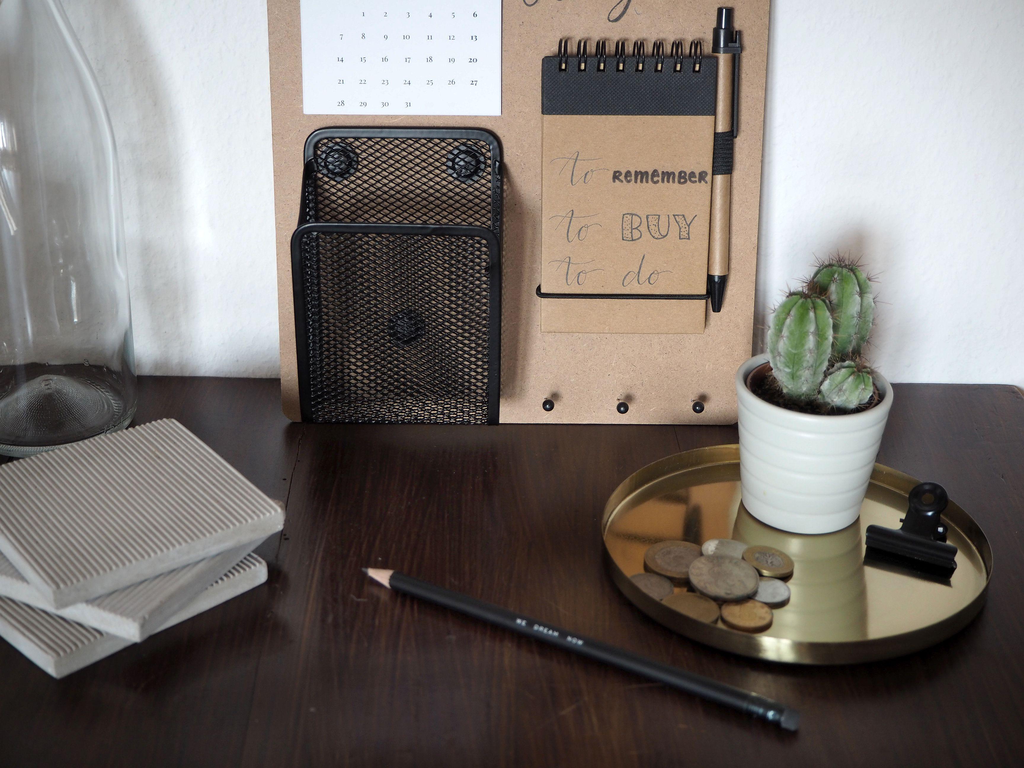 2018-05-skoen-och-kreativ-diy-lettering-memoboard-fuer-vaeter-geschenktipp-vatertag (4)