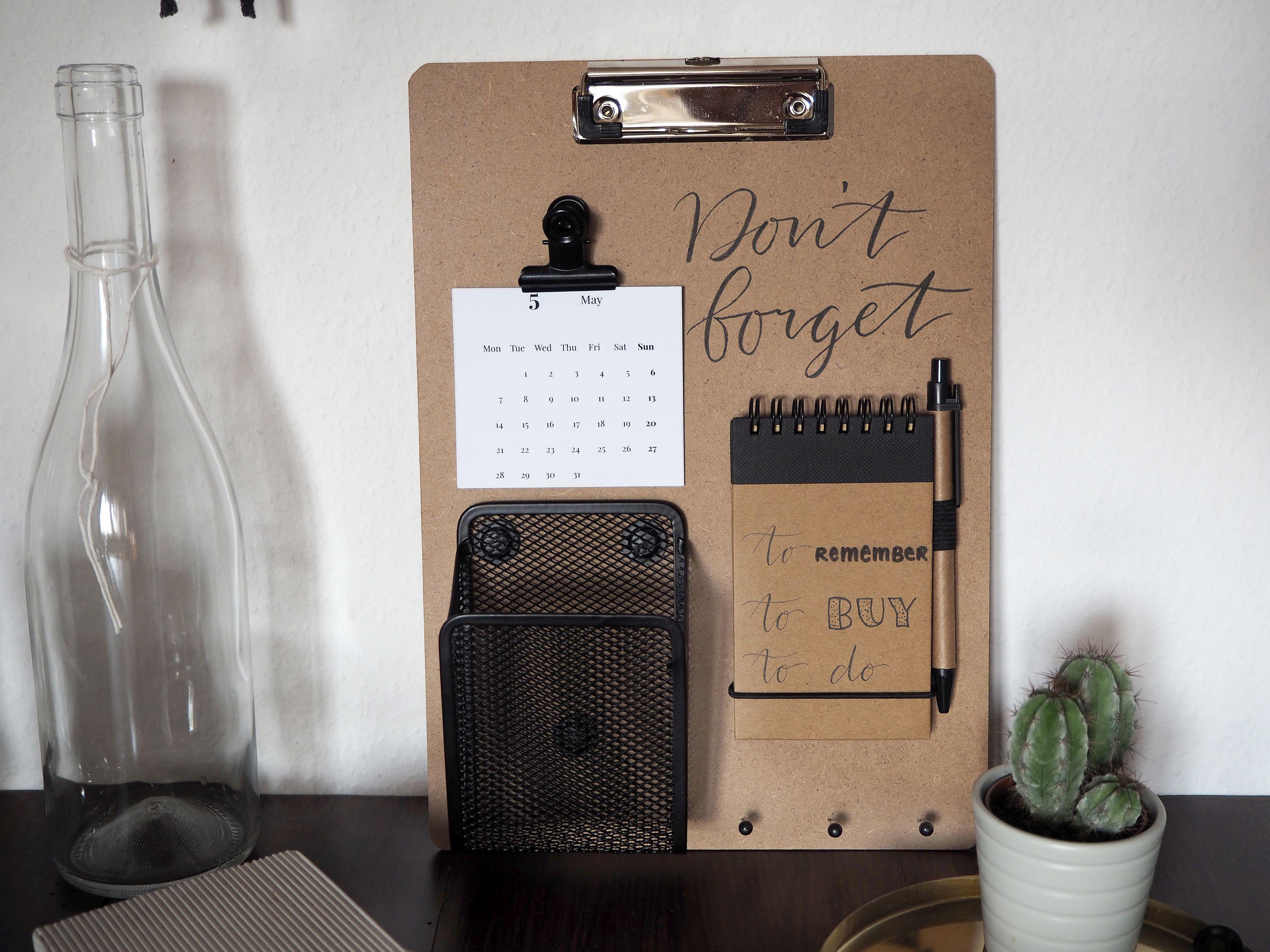 2018-05-skoen-och-kreativ-diy-lettering-memoboard-fuer-vaeter-geschenktipp-vatertag (5)