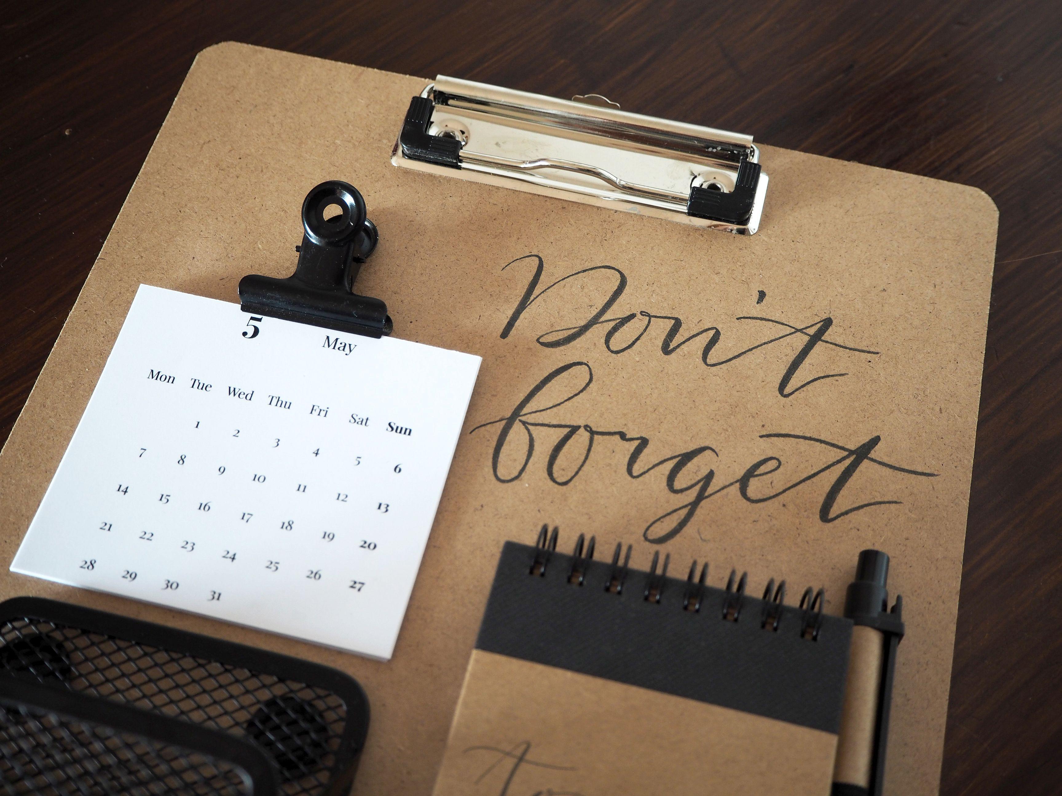 2018-05-skoen-och-kreativ-diy-lettering-memoboard-fuer-vaeter-geschenktipp-vatertag (8)