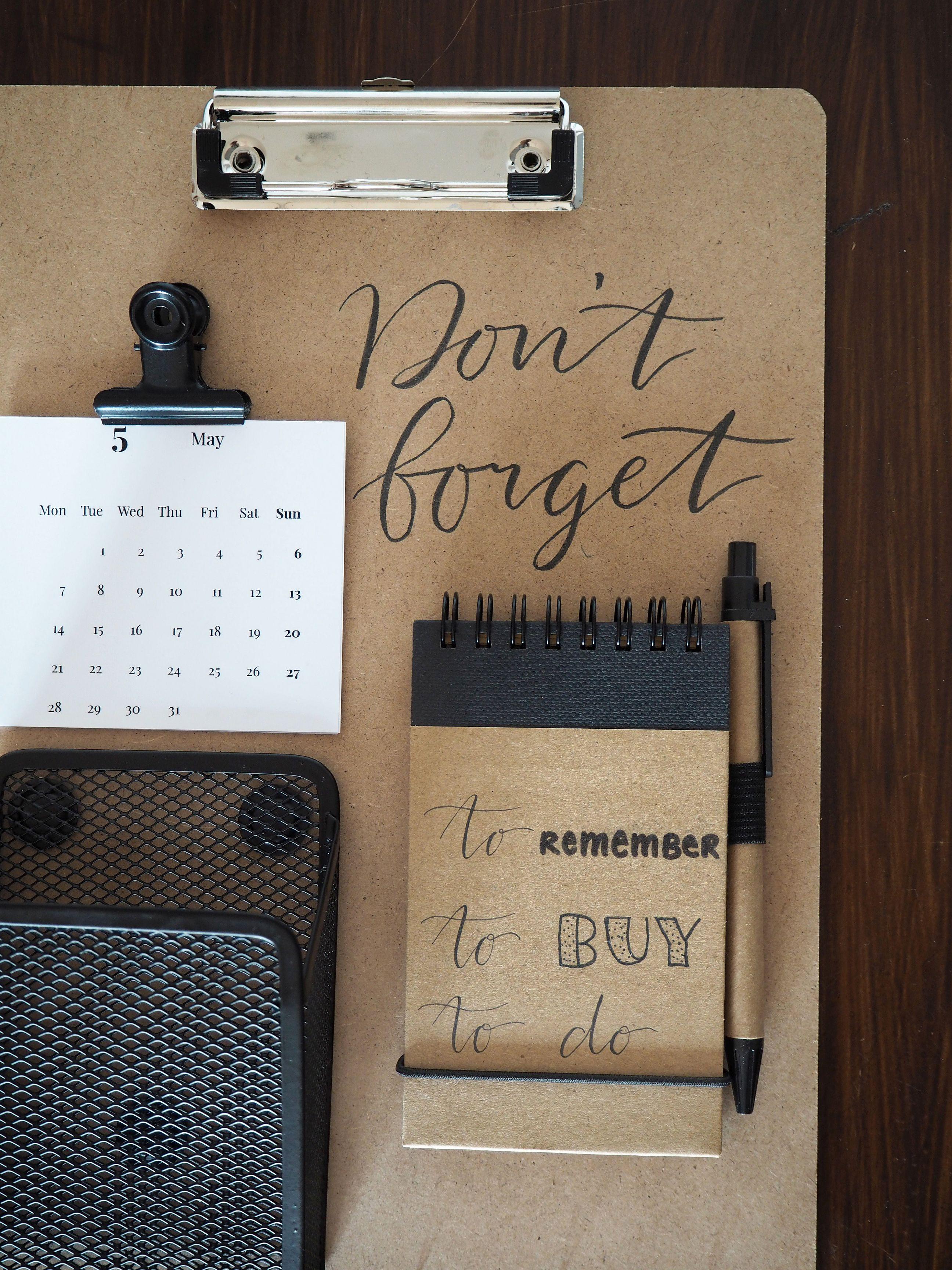 2018-05-skoen-och-kreativ-diy-lettering-memoboard-fuer-vaeter-geschenktipp-vatertag (9)