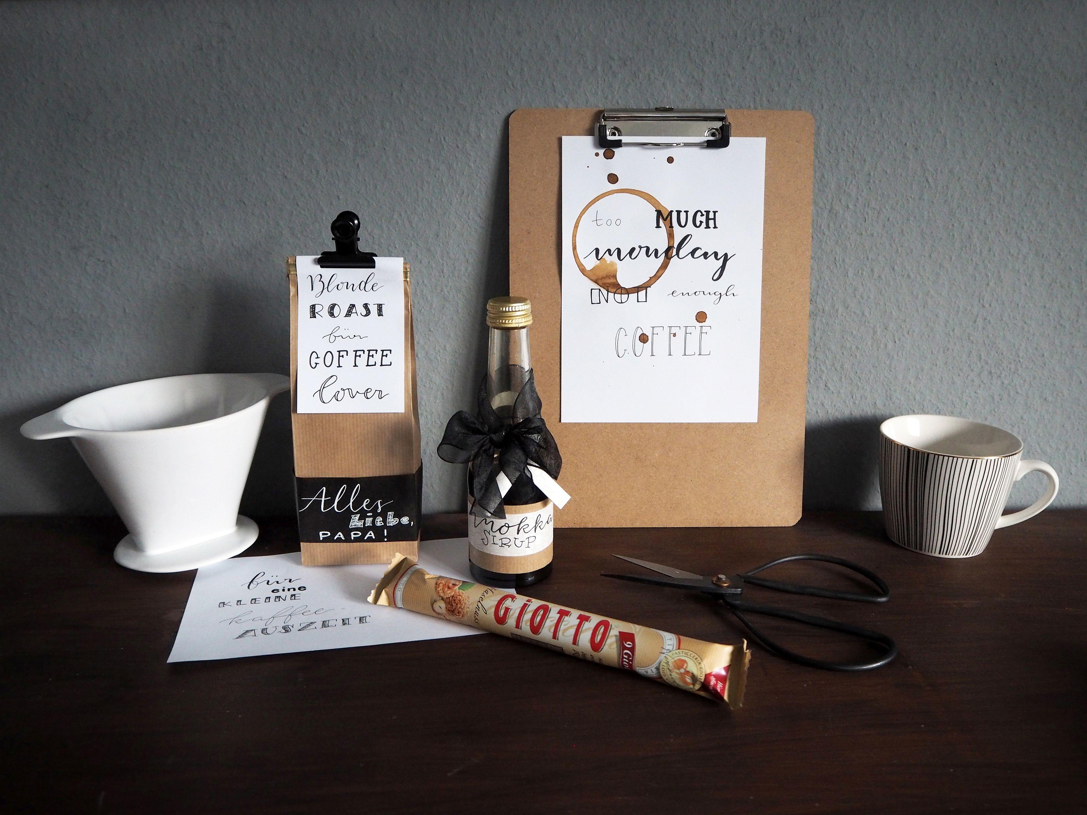 2018-05-skoen-och-kreativ-diy-lettering-set-fuer-kaffee-auszeit-zum-vatertag (1)