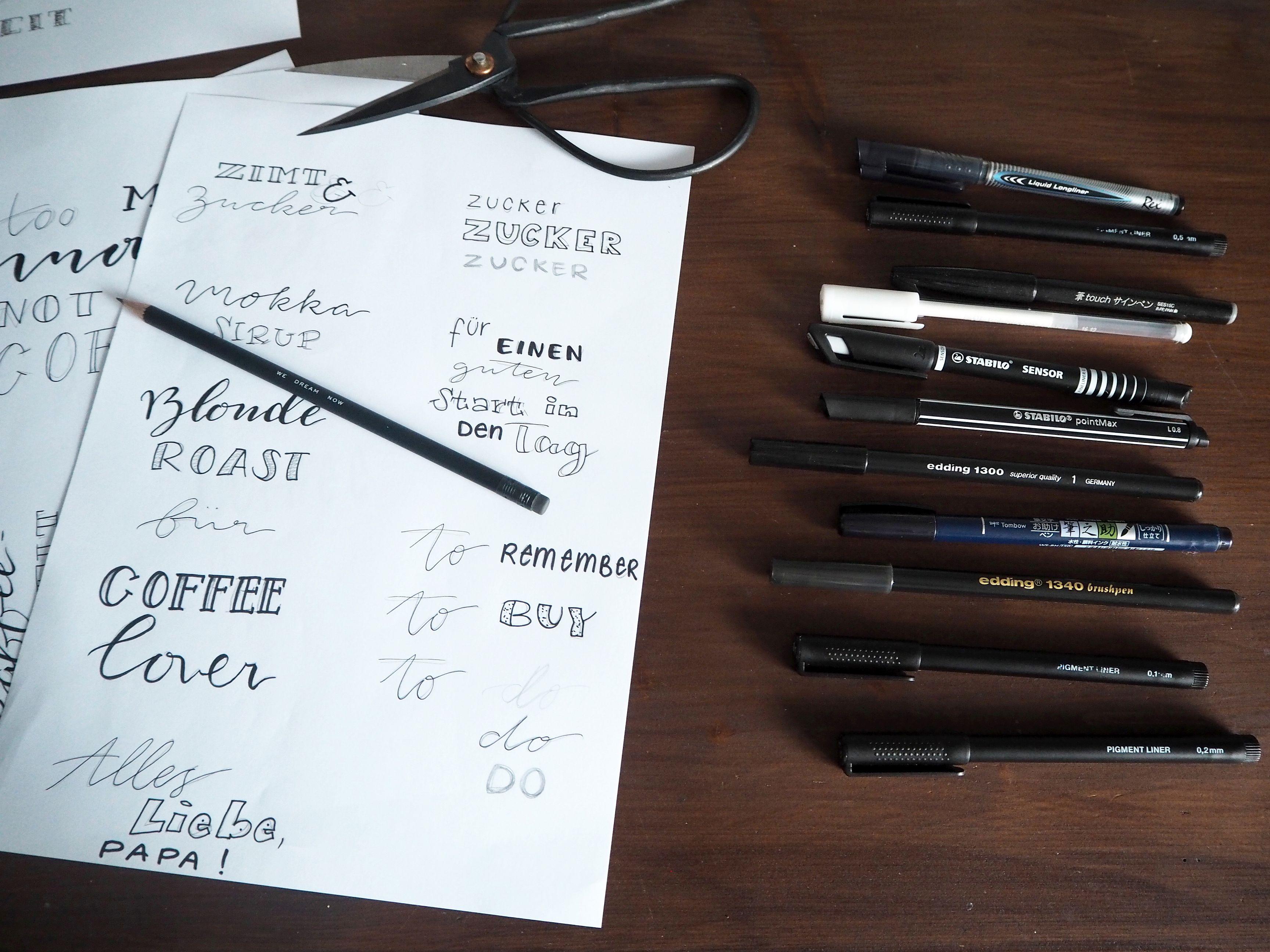 2018-05-skoen-och-kreativ-diy-lettering-set-fuer-kaffee-auszeit-zum-vatertag (12)