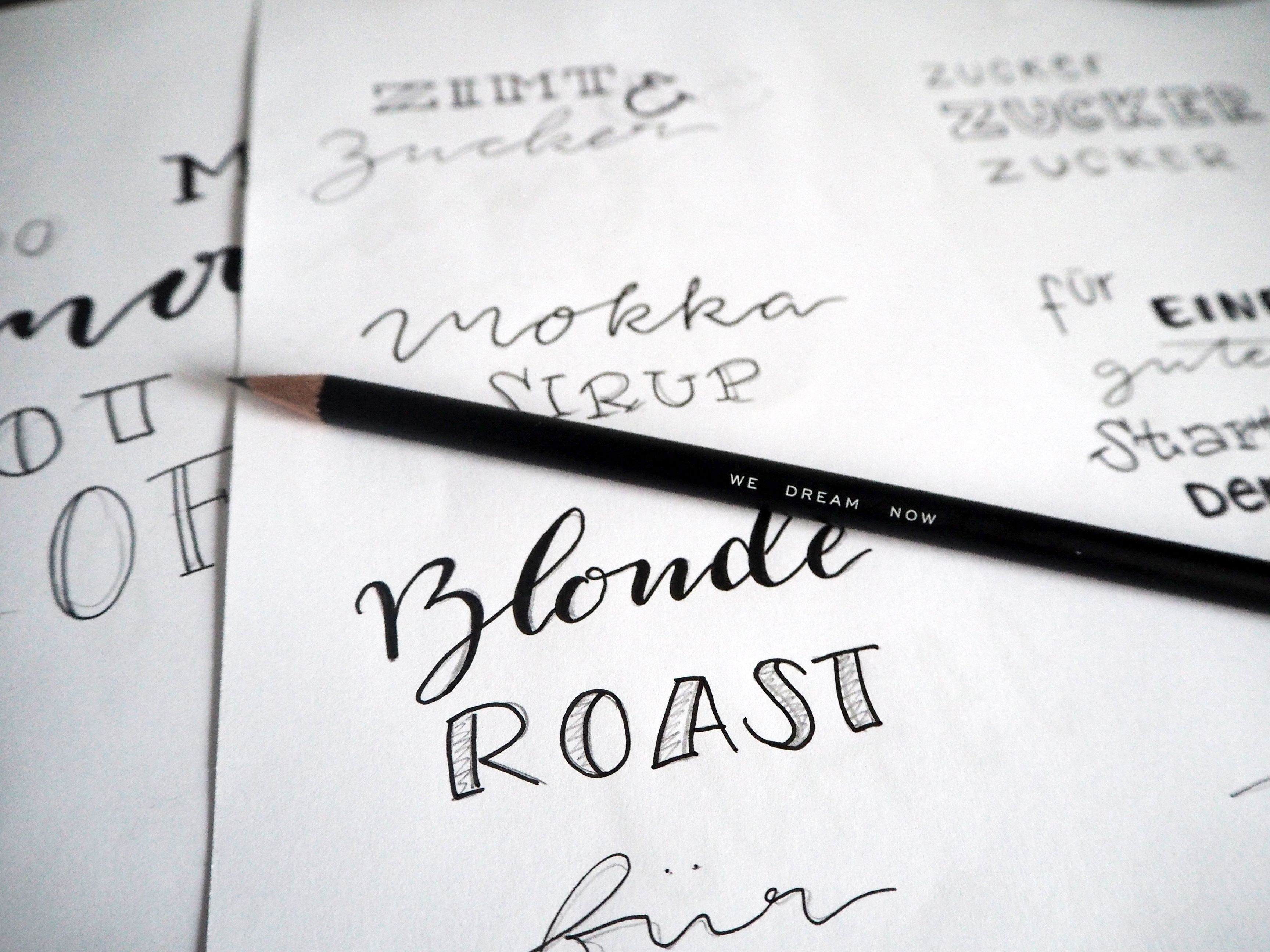 2018-05-skoen-och-kreativ-diy-lettering-set-fuer-kaffee-auszeit-zum-vatertag (13)