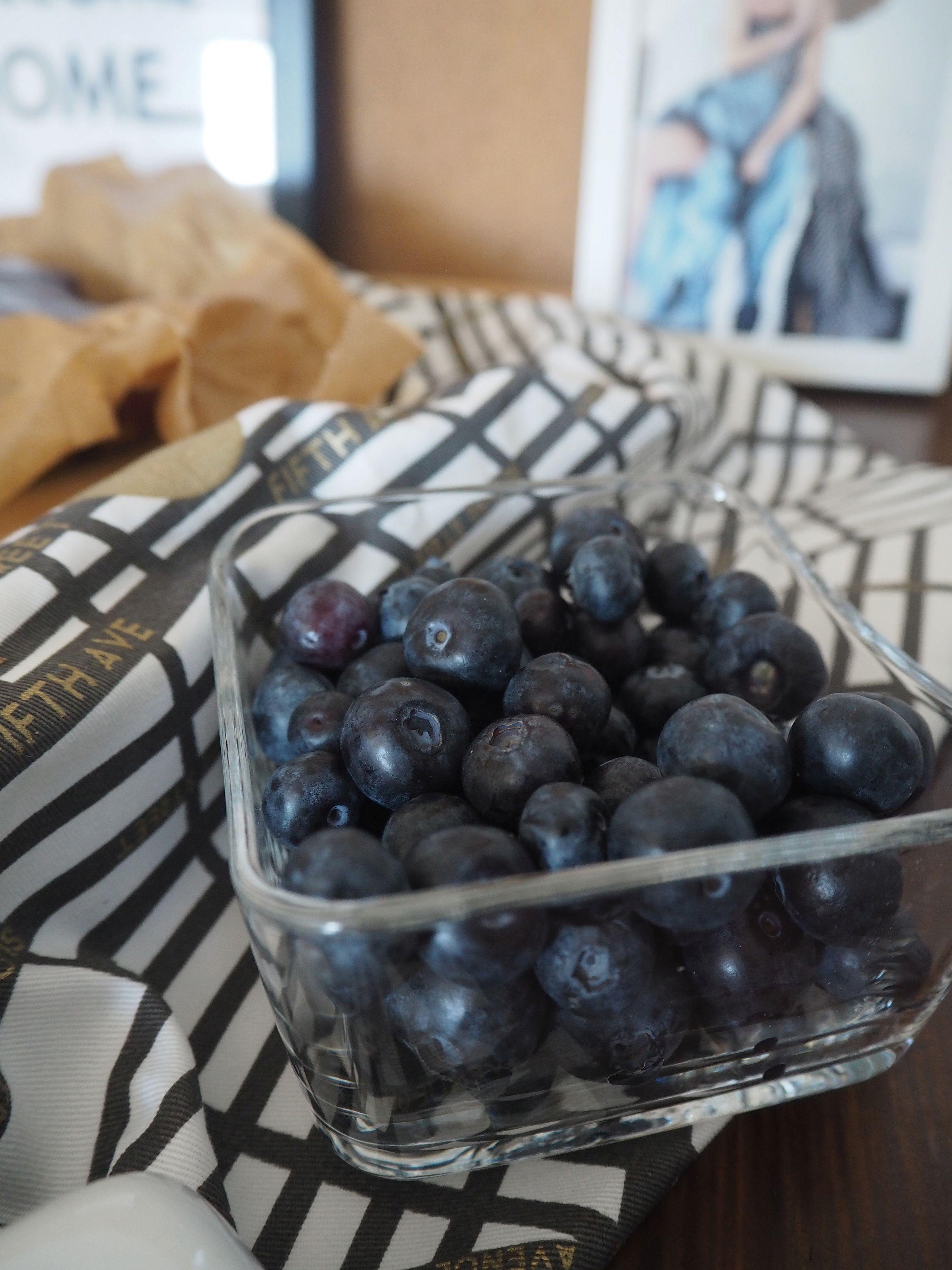 2018-05-skoen-och-kreativ-food-oreo-brownie-mit-blaubeeren (12)