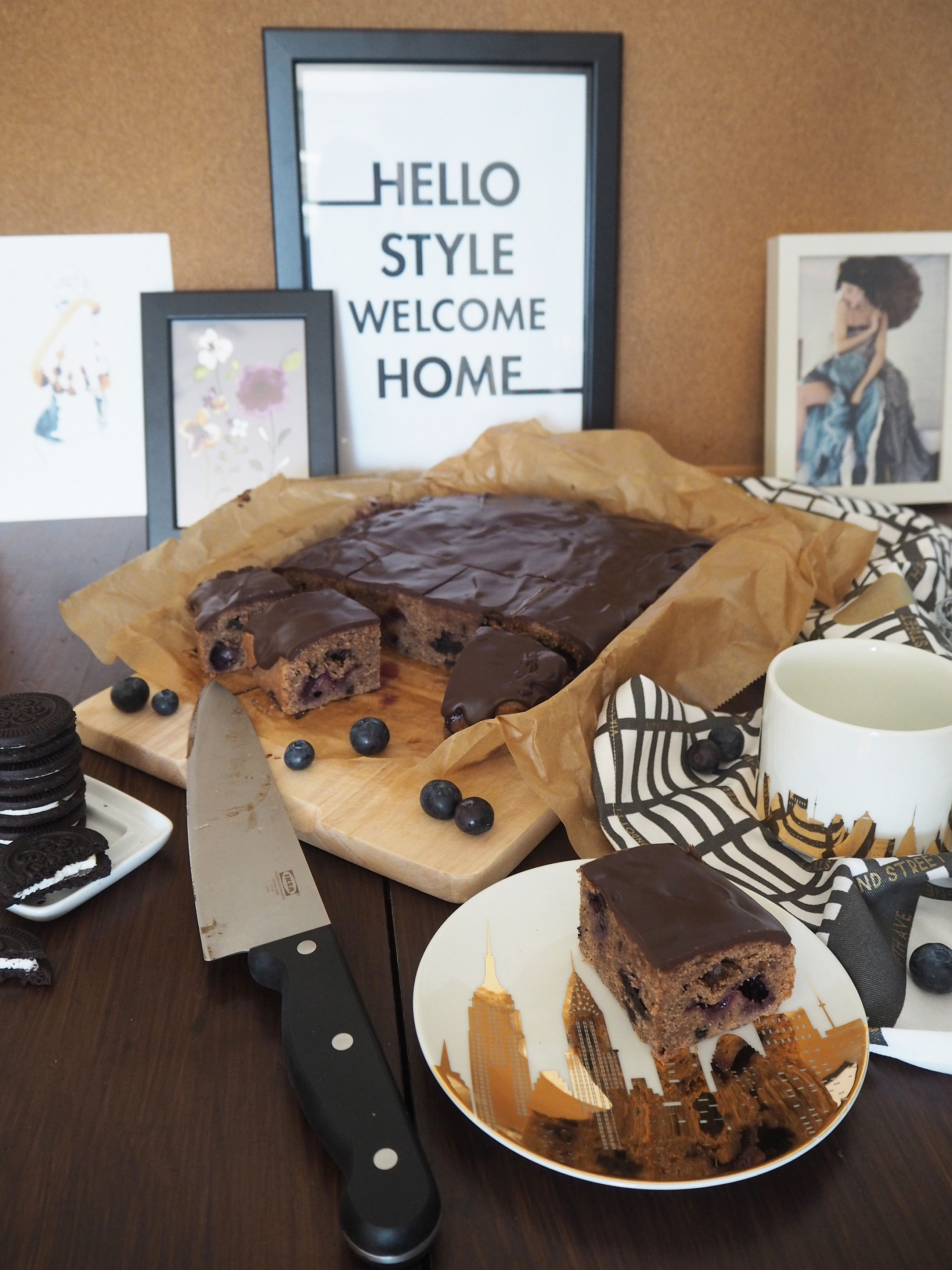 2018-05-skoen-och-kreativ-food-oreo-brownie-mit-blaubeeren (16)