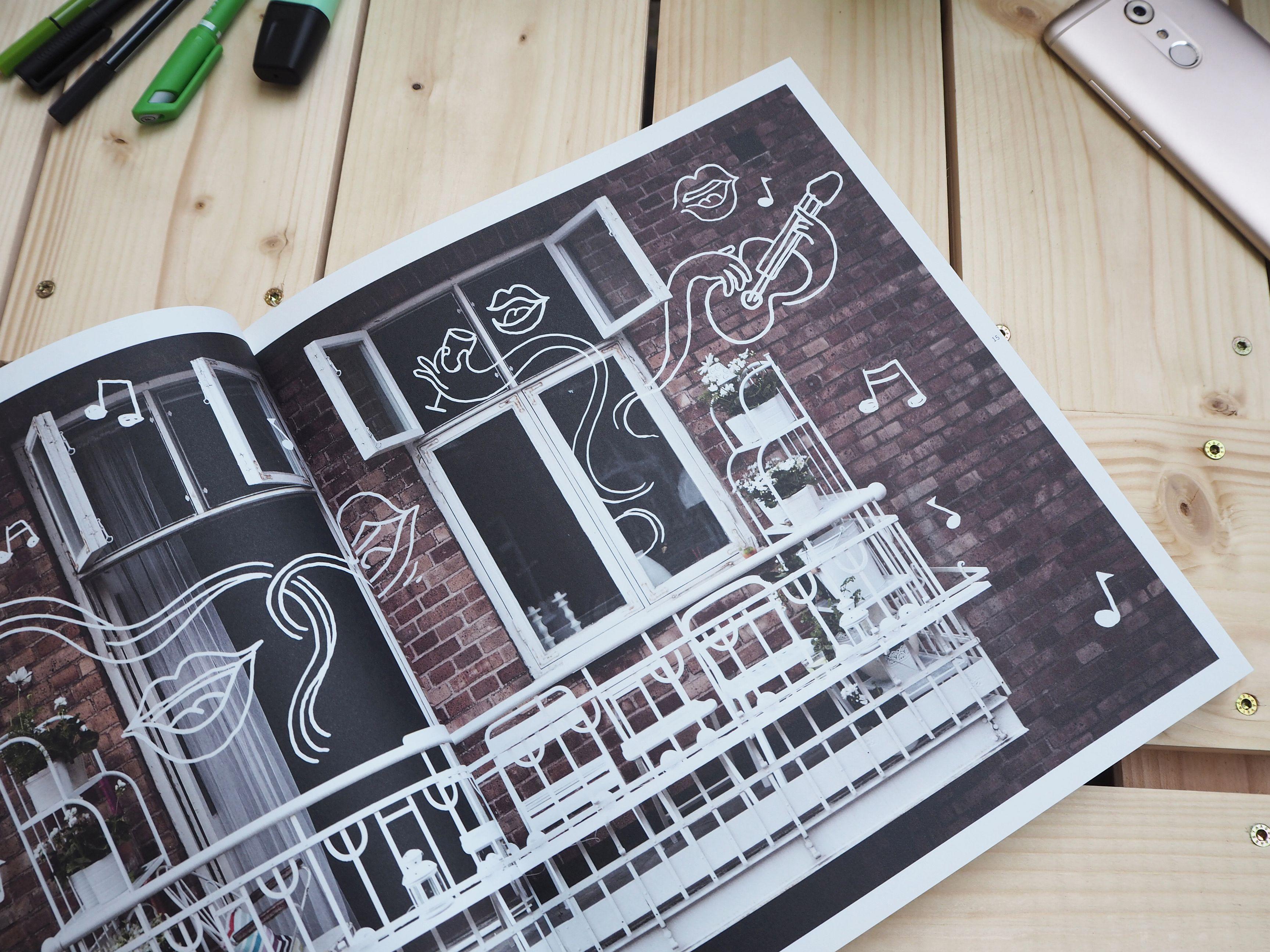 2018-05-skoen-och-kreativ-interior-balcony-decoration-balkon-1x1-ratgeber-balkon-gestaltung (6)