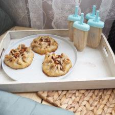 2018-06-skoen-och-kreativ-food-midsommar-aprikosen-galettes-mit-mandeln (18)