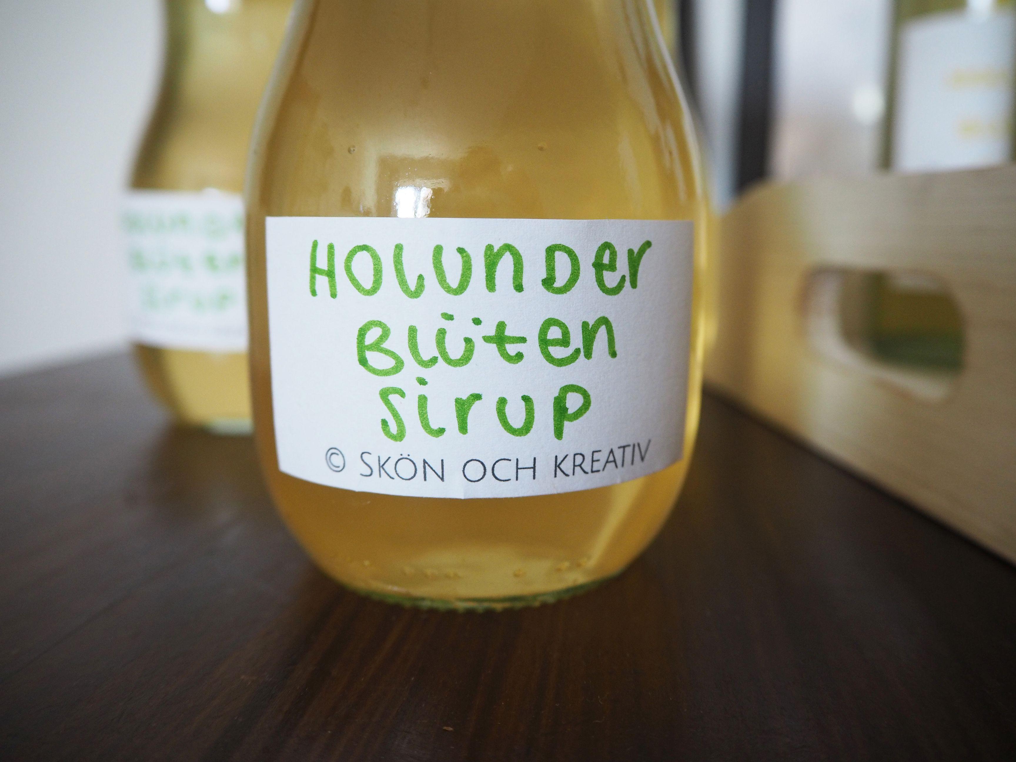 2018-06-skoen-och-kreativ-food-midsommar-holunderbluetensirup (11)