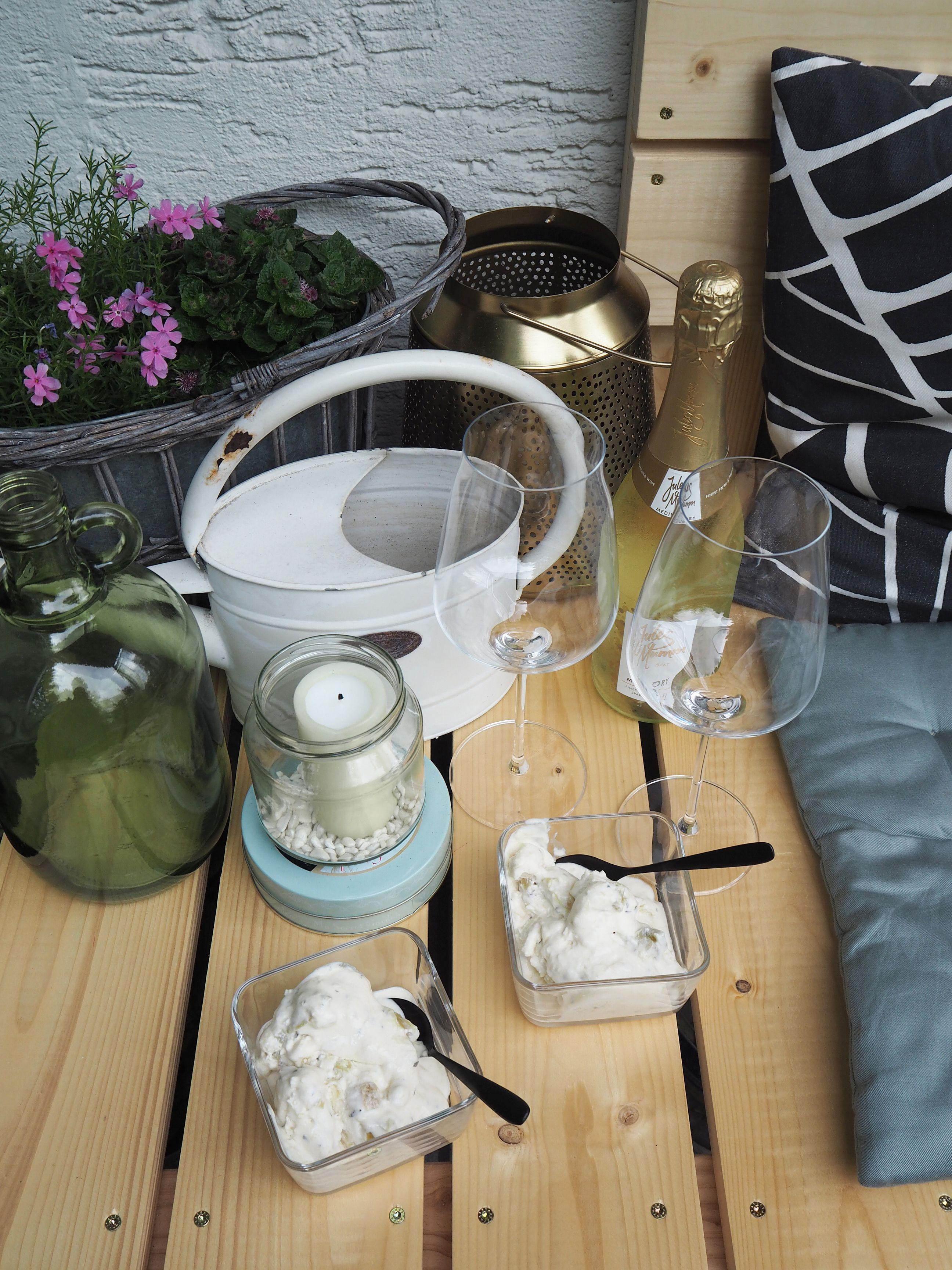 2018-06-skoen-och-kreativ-food-midsommar-rhabarber-cheesecake-eis-mit-thymian (3)
