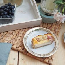 2018-06-skoen-och-kreativ-food-midsommar-rhabarber-zimt-tarte (18)