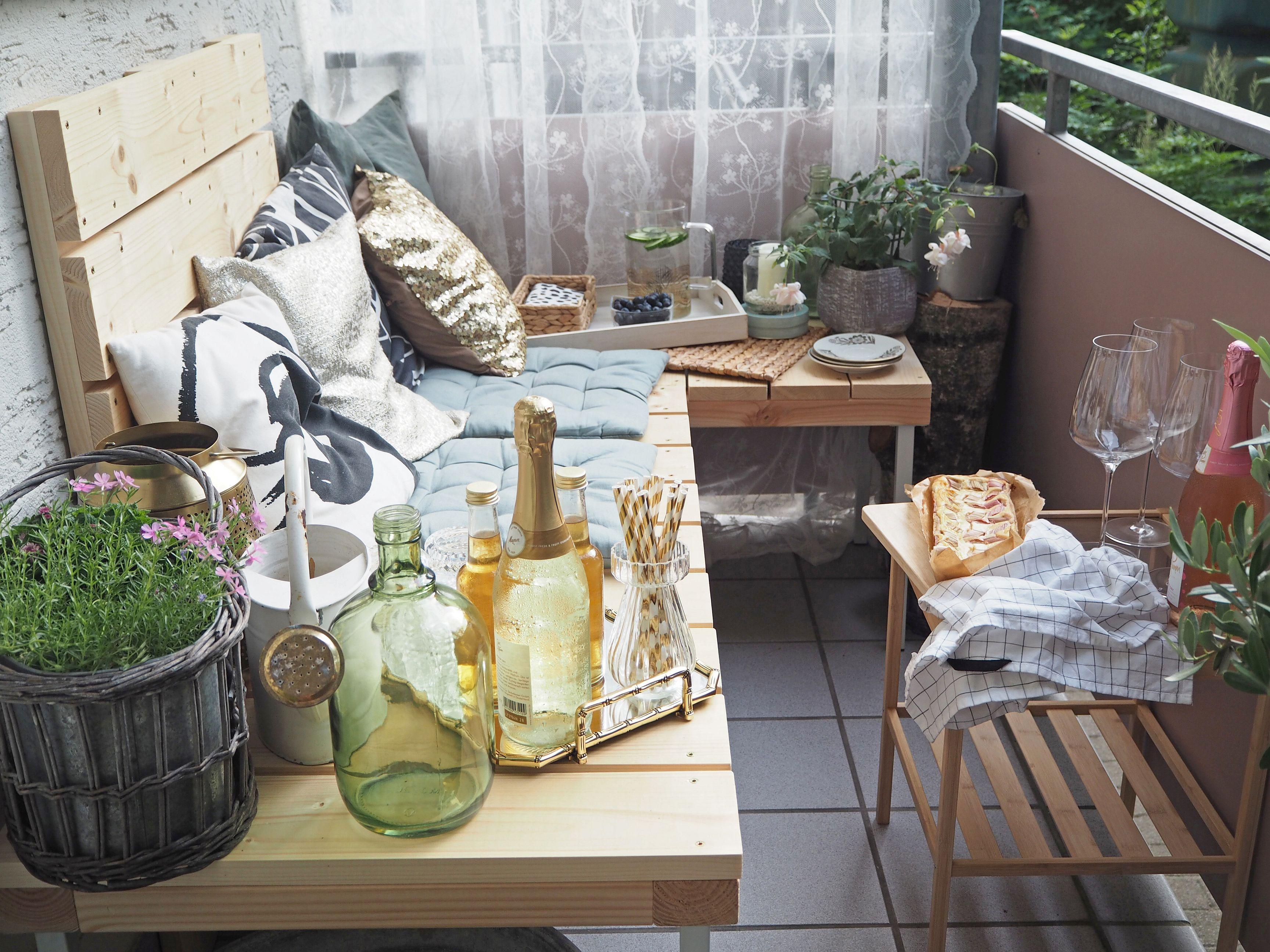 2018-06-skoen-och-kreativ-food-midsommar-rhabarber-zimt-tarte (5)