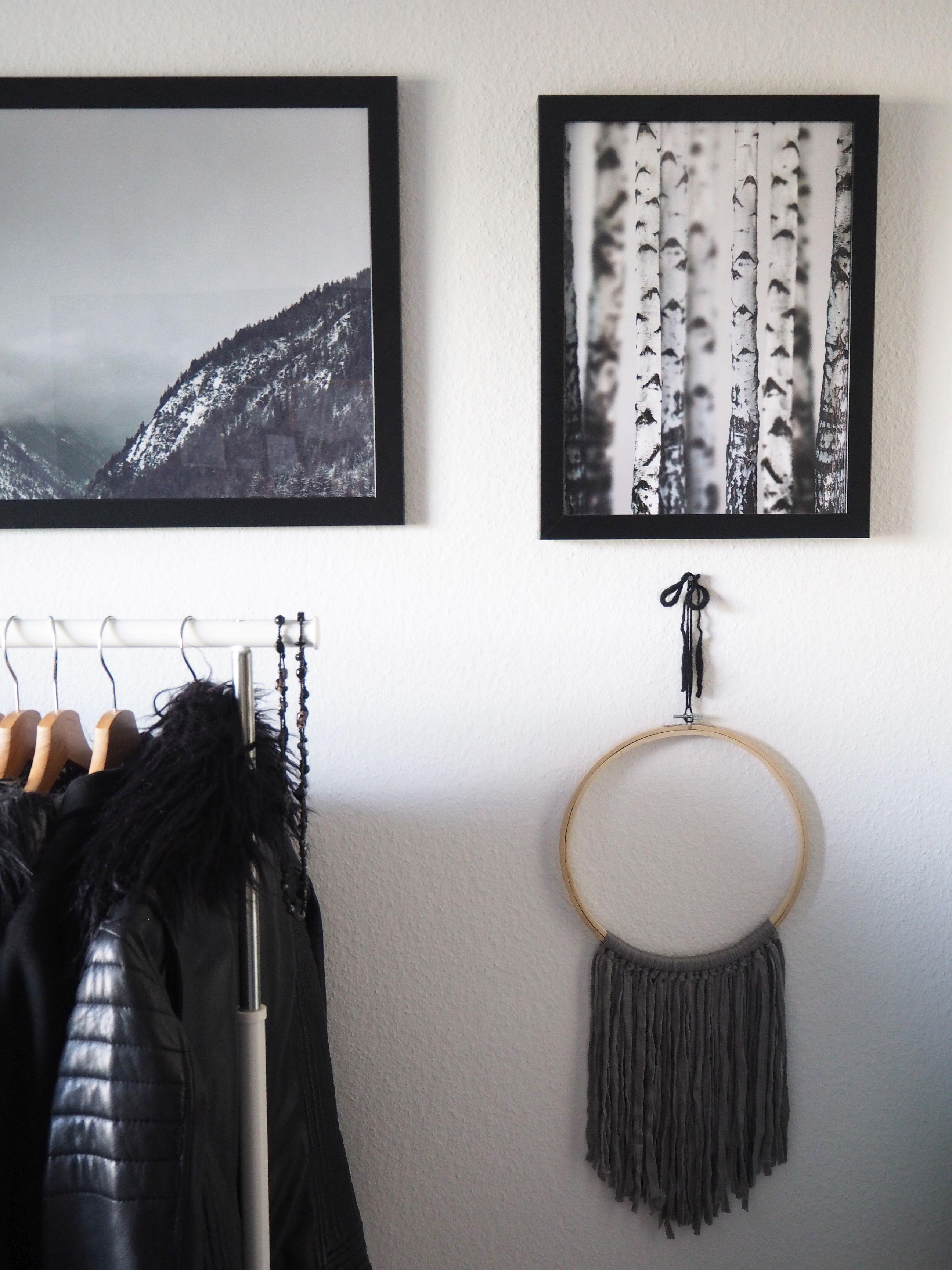 2018-06-skoen-och-kreativ-interior-schlafzimmer-wandgestaltung-pixers-gruen (16)