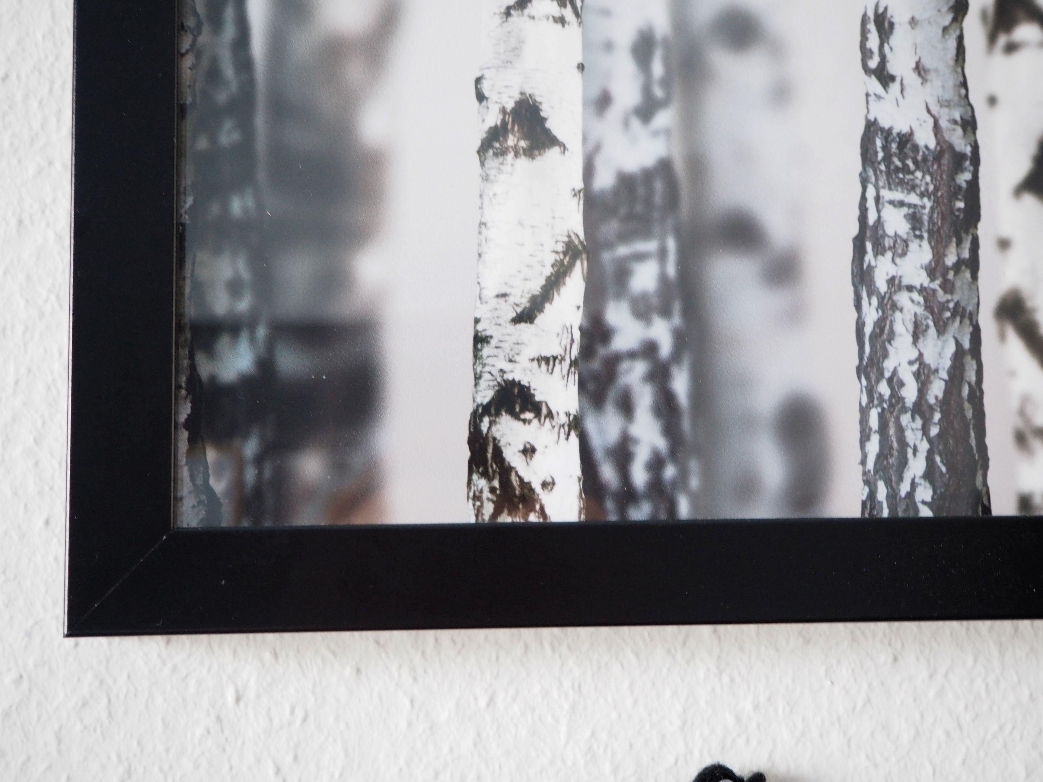 2018-06-skoen-och-kreativ-interior-schlafzimmer-wandgestaltung-pixers-gruen (20)