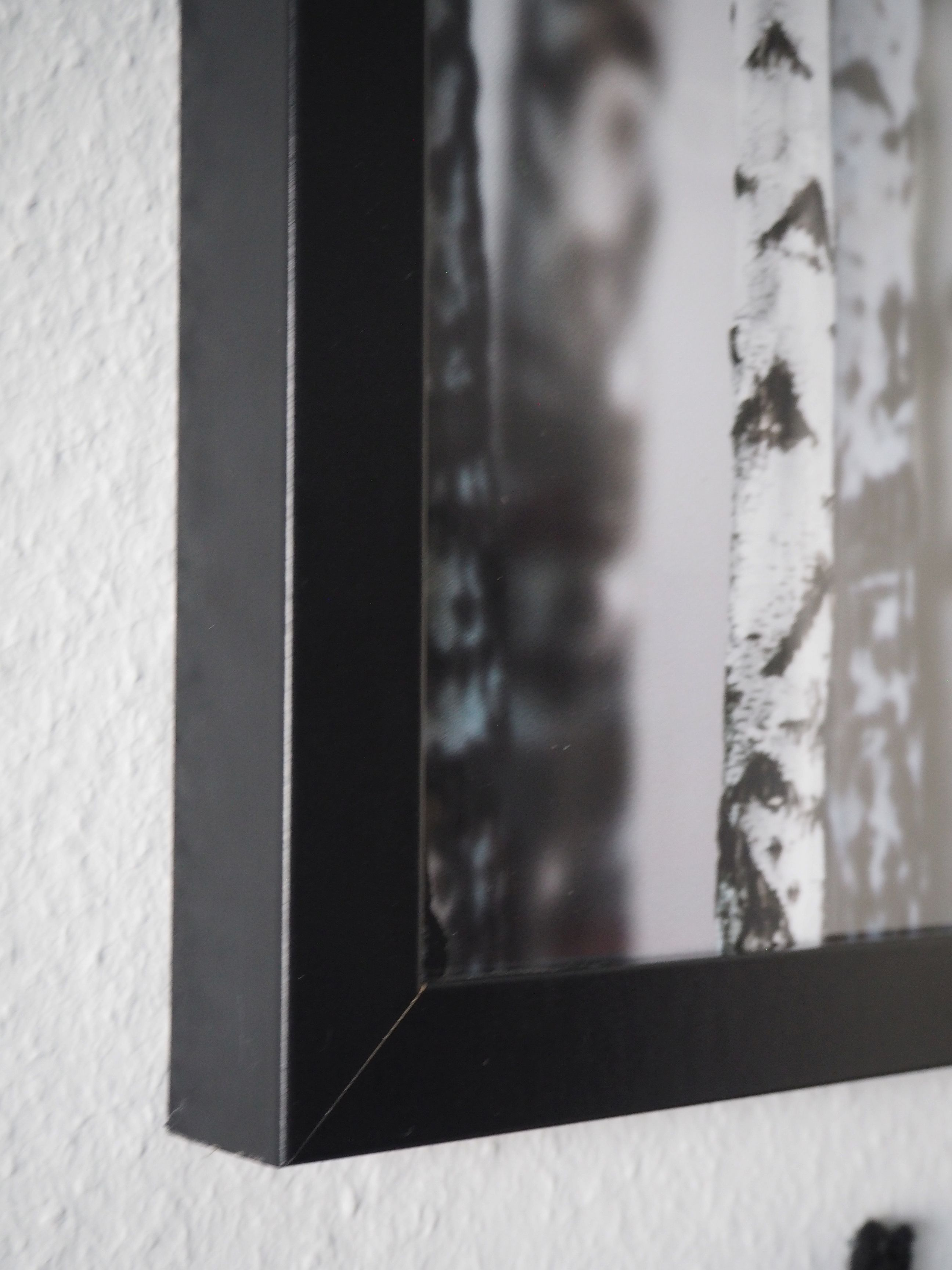 2018-06-skoen-och-kreativ-interior-schlafzimmer-wandgestaltung-pixers-gruen (21)