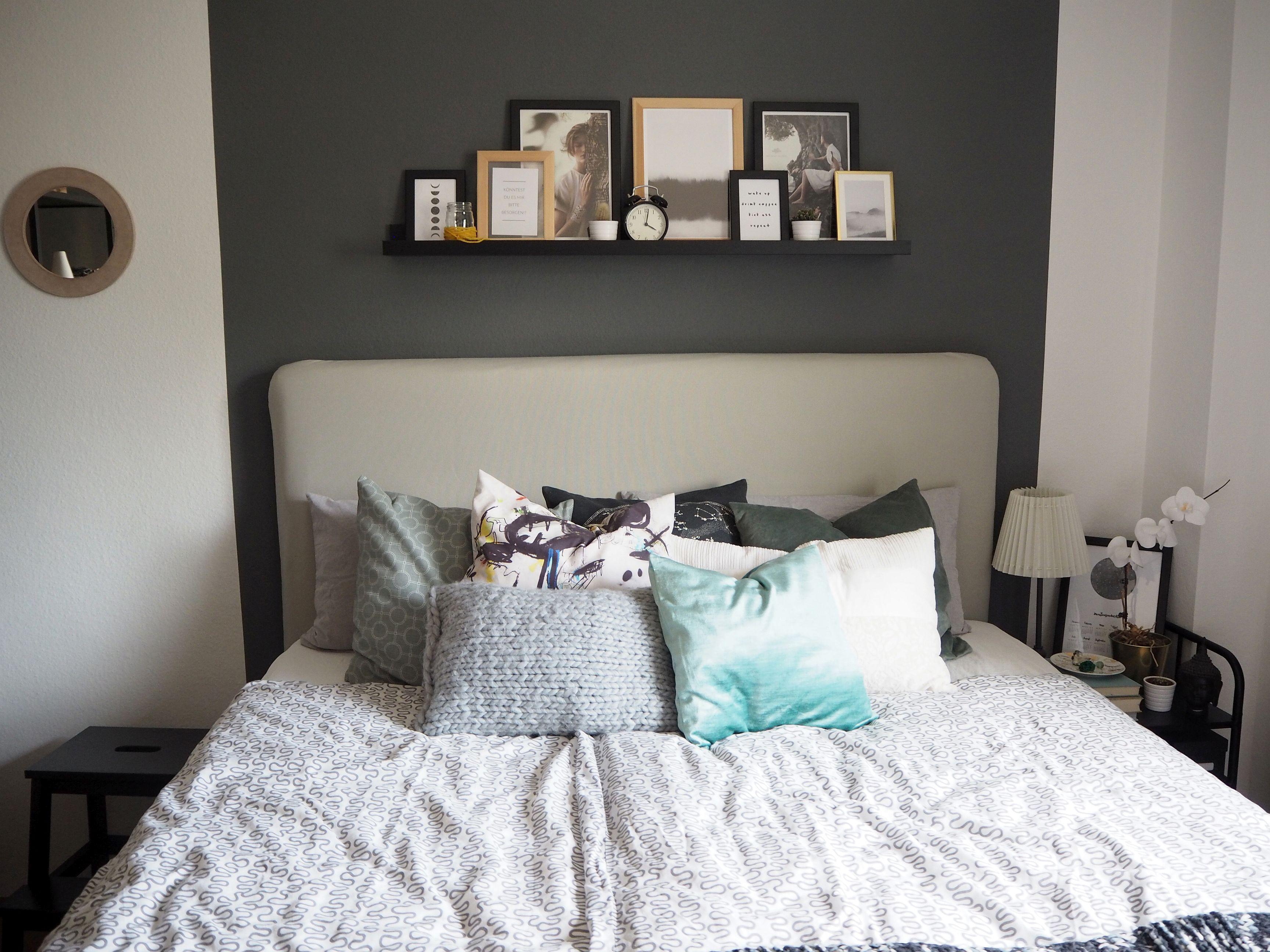2018-06-skoen-och-kreativ-interior-schlafzimmer-wandgestaltung-pixers-gruen (24)