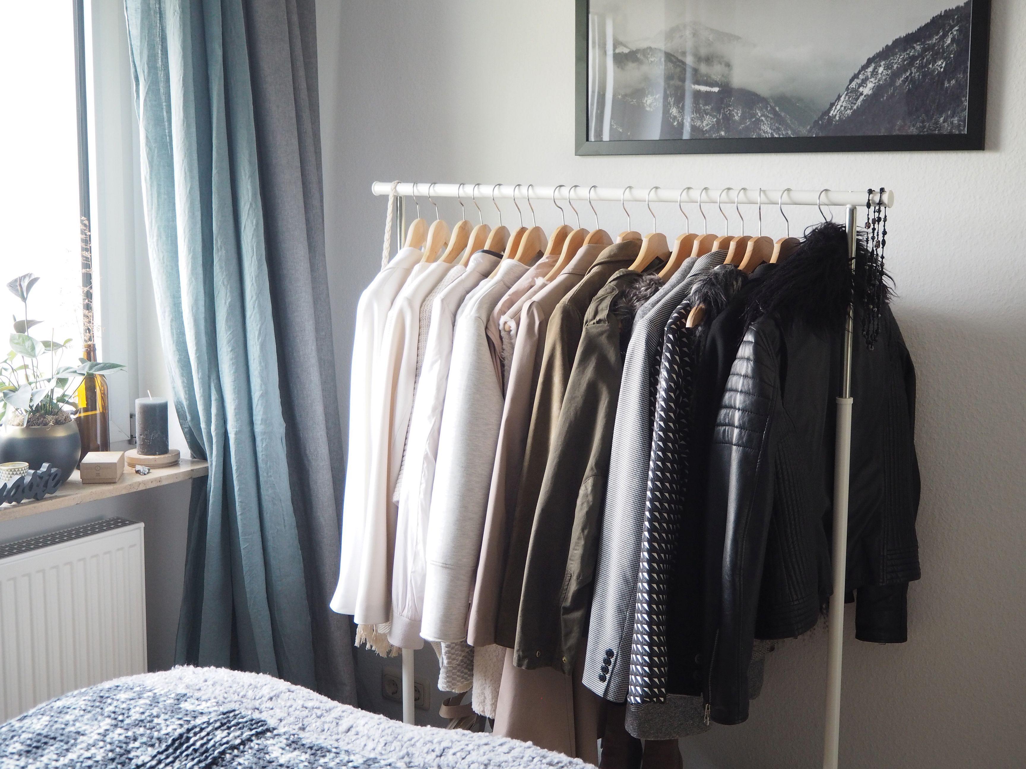 2018-06-skoen-och-kreativ-interior-schlafzimmer-wandgestaltung-pixers-gruen (3)