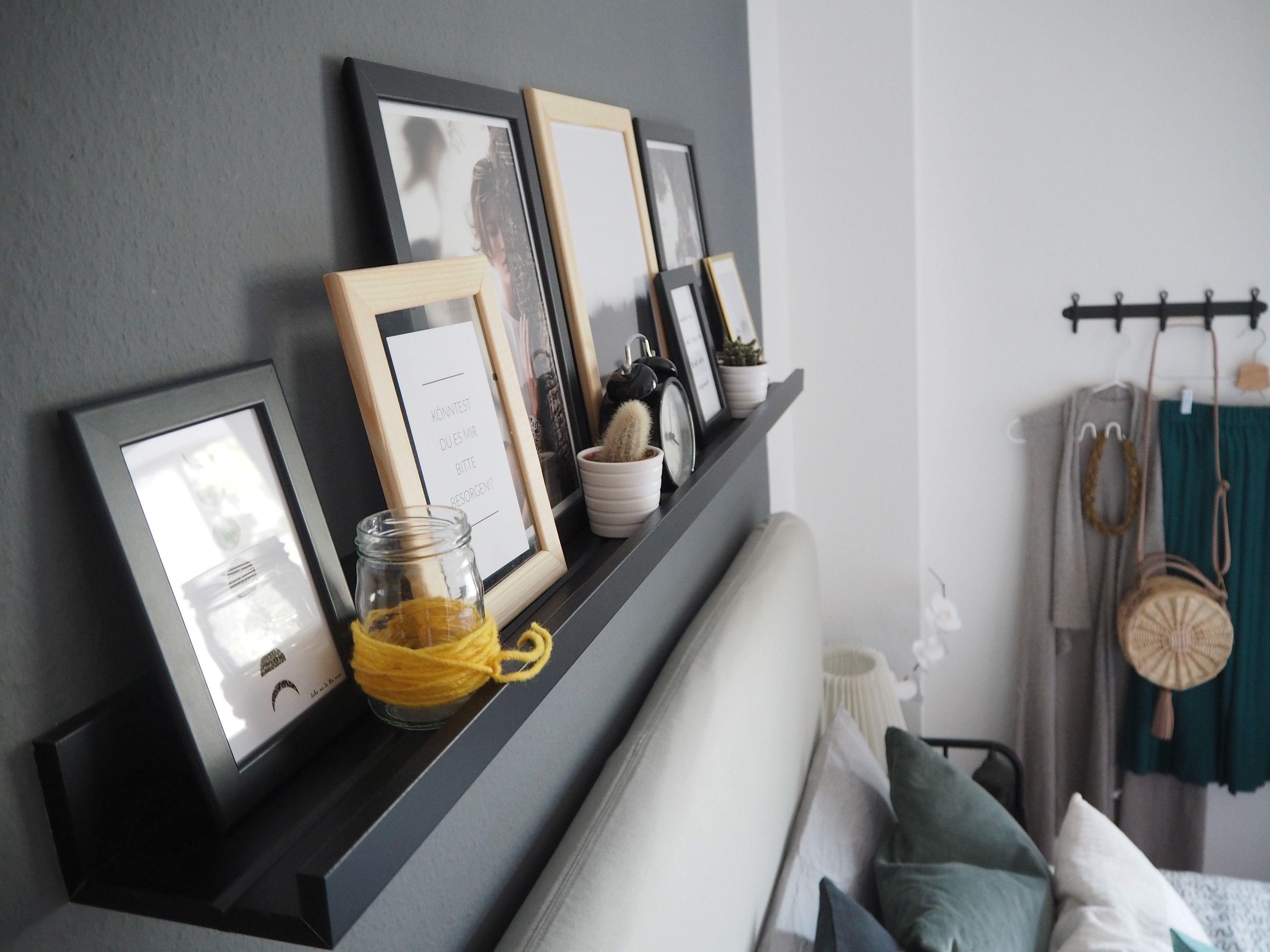 2018-06-skoen-och-kreativ-interior-schlafzimmer-wandgestaltung-pixers-gruen (4)