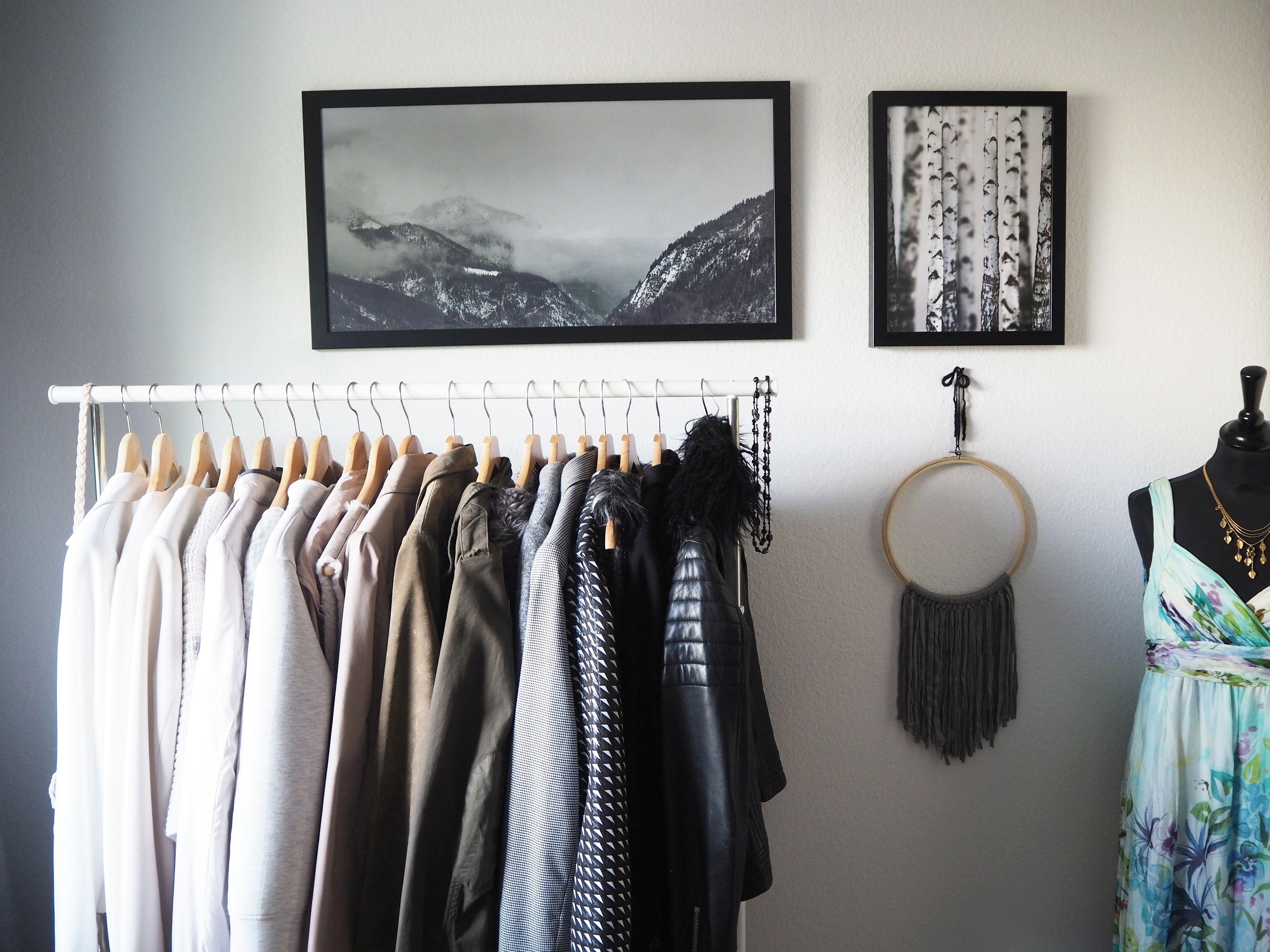 2018-06-skoen-och-kreativ-interior-schlafzimmer-wandgestaltung-pixers-gruen (5)