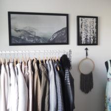 2018-06-skoen-och-kreativ-interior-schlafzimmer-wandgestaltung-pixers-gruentoene (1)