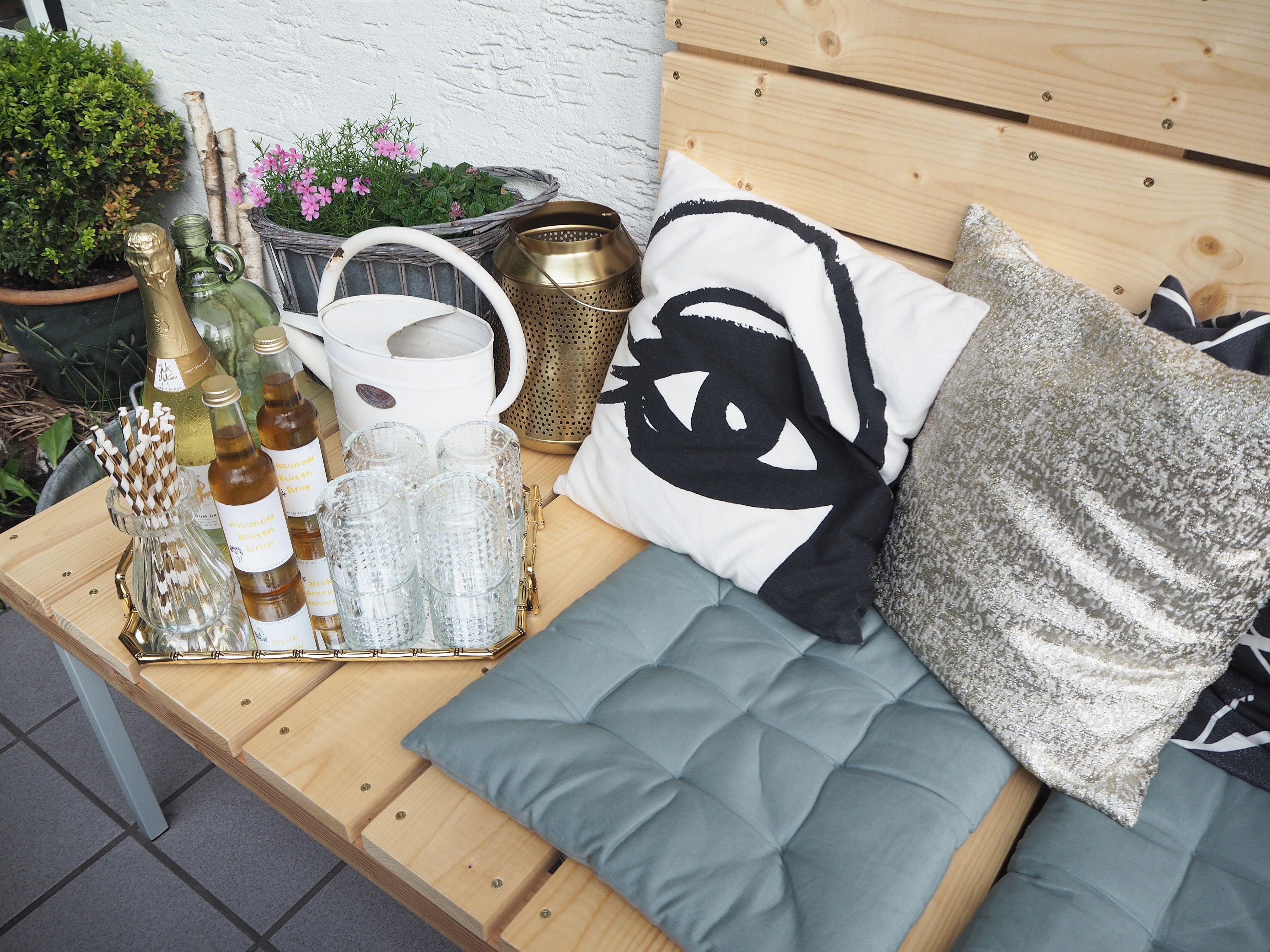 2018-06-skoen-och-kreativ-midsommar-die-getraenke-bar-limo-sekt (12)
