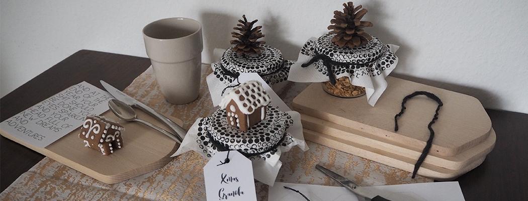 sk n och kreativ ein lifestyle blog skandinavisch inspiriert. Black Bedroom Furniture Sets. Home Design Ideas