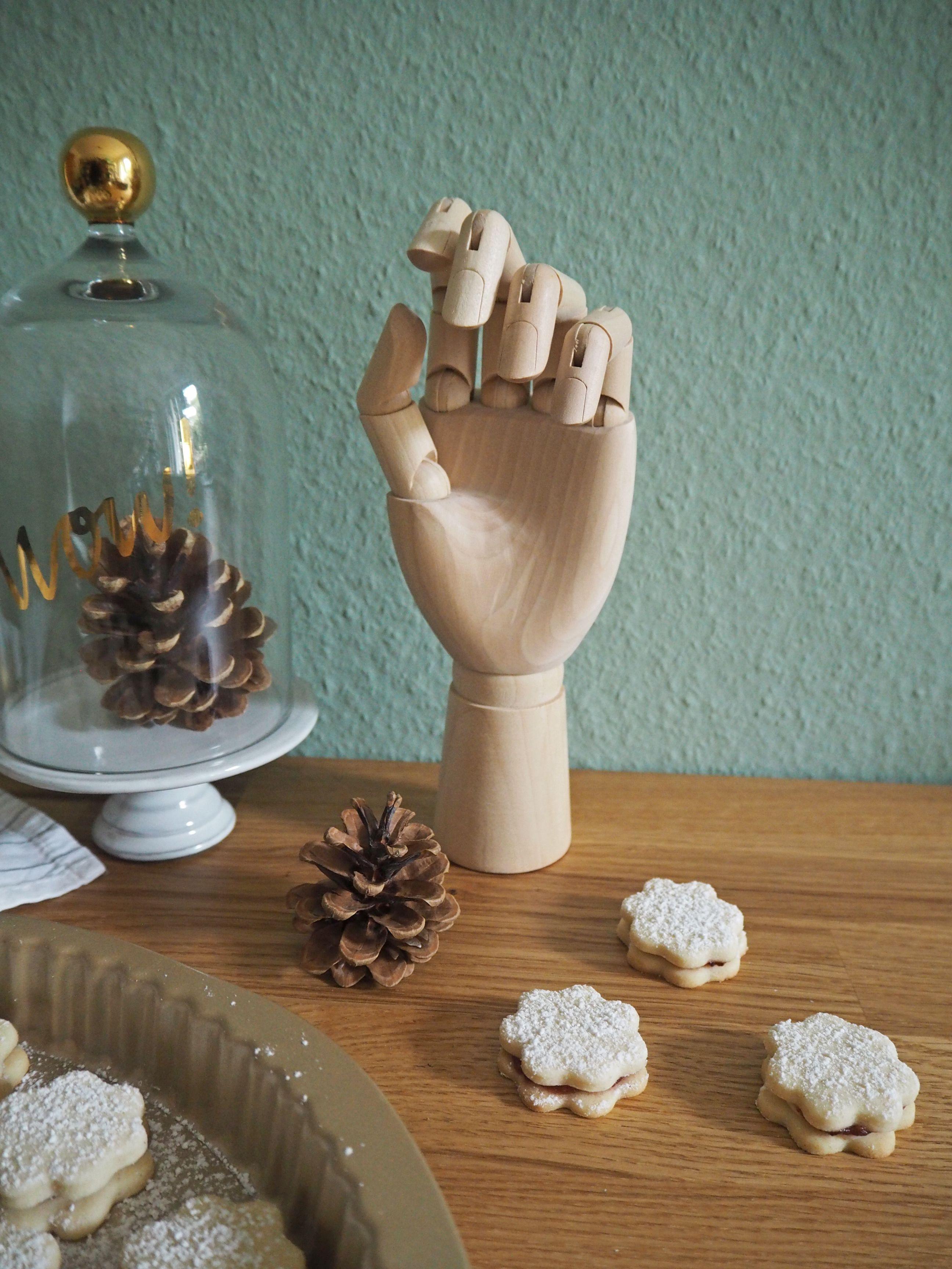 2018-skoen-och-kreativ-food-god-jul-plaetzchen-vanille-cookies-mit-marmelade (5)