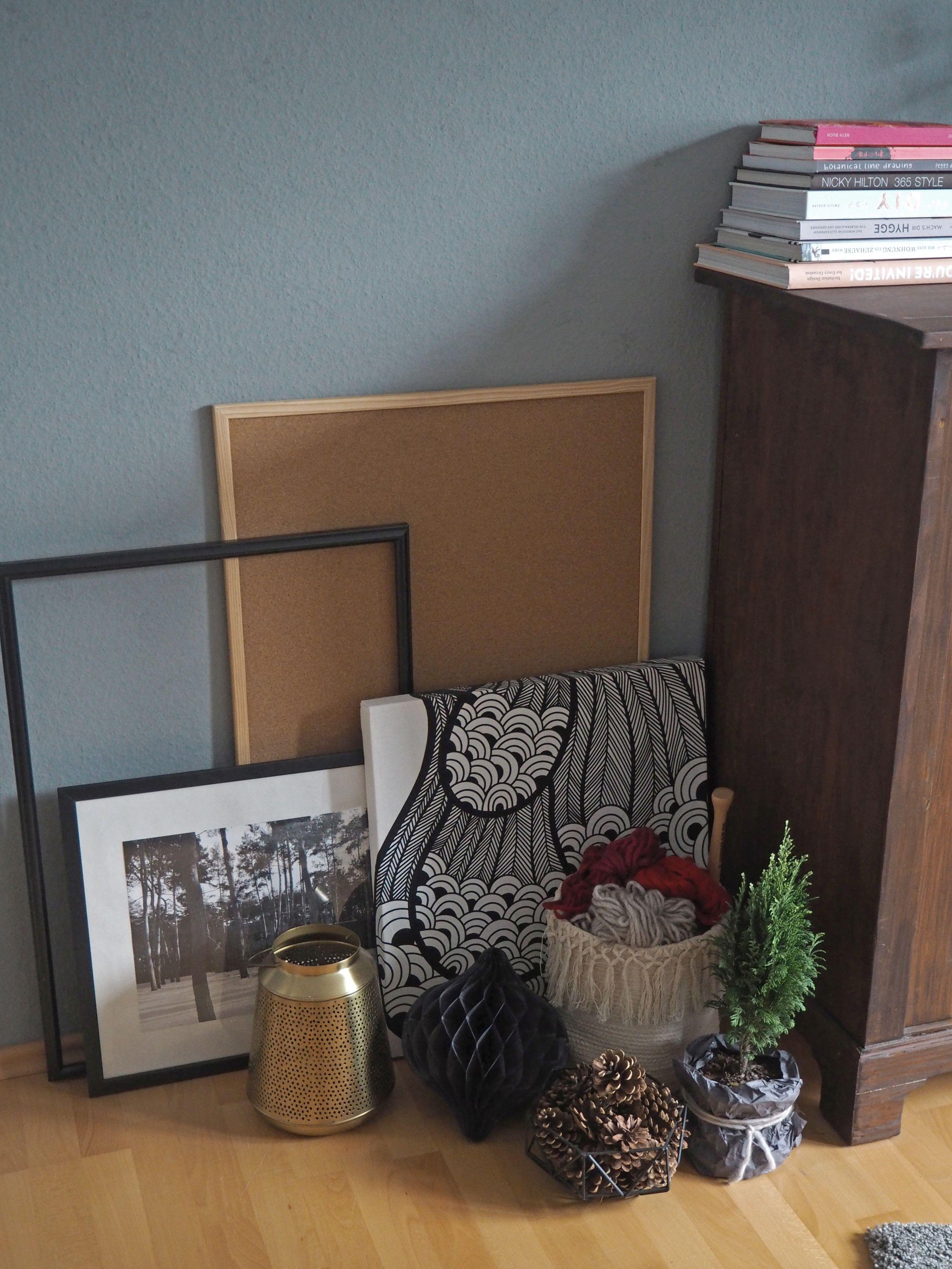 2018-skoen-och-kreativ-interior-god-jul-klassisches-rot-fuer-weihnachten-wohnzimmer (1)
