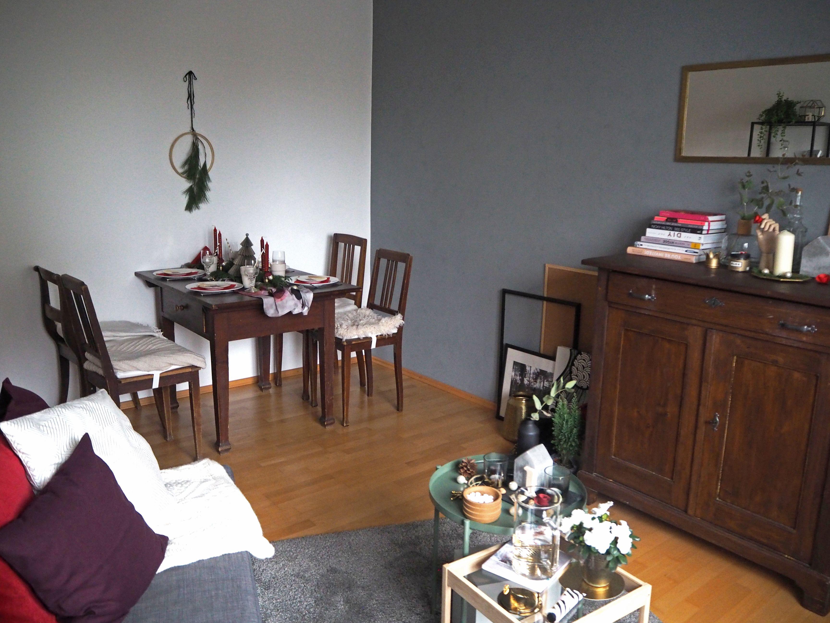 2018-skoen-och-kreativ-interior-god-jul-klassisches-rot-fuer-weihnachten-wohnzimmer (22)