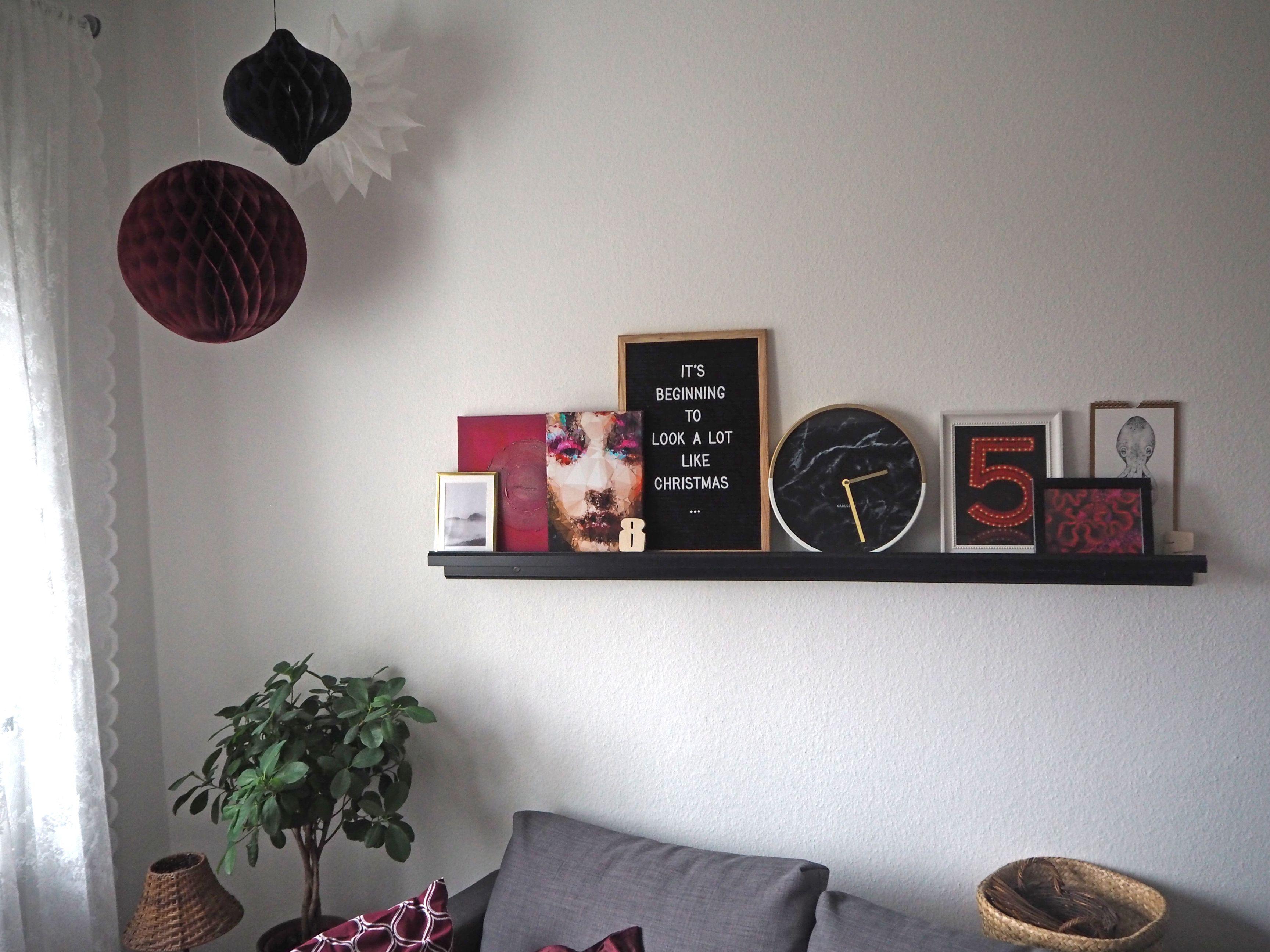2018-skoen-och-kreativ-interior-god-jul-klassisches-rot-fuer-weihnachten-wohnzimmer (5)