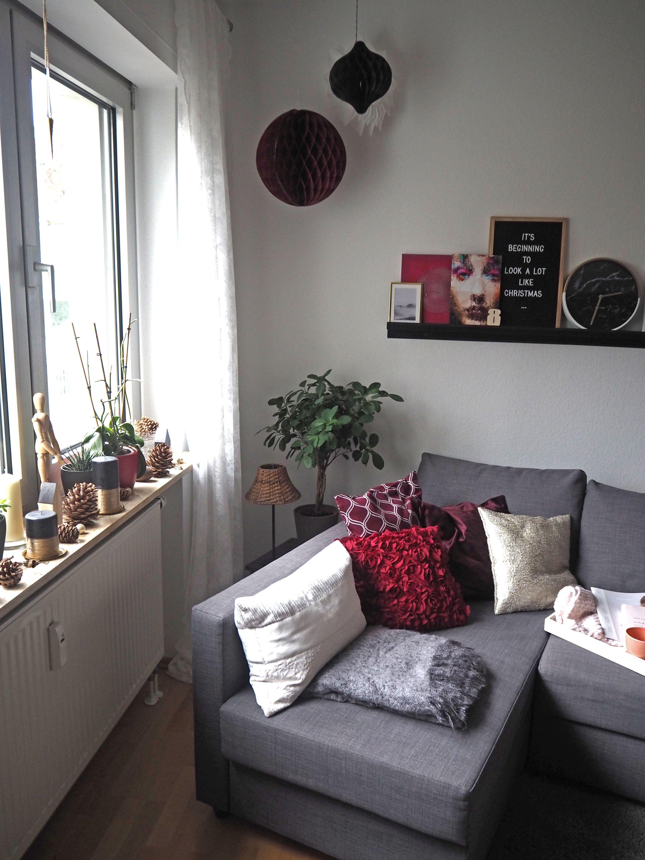 2018-skoen-och-kreativ-interior-god-jul-klassisches-rot-fuer-weihnachten-wohnzimmer (6)