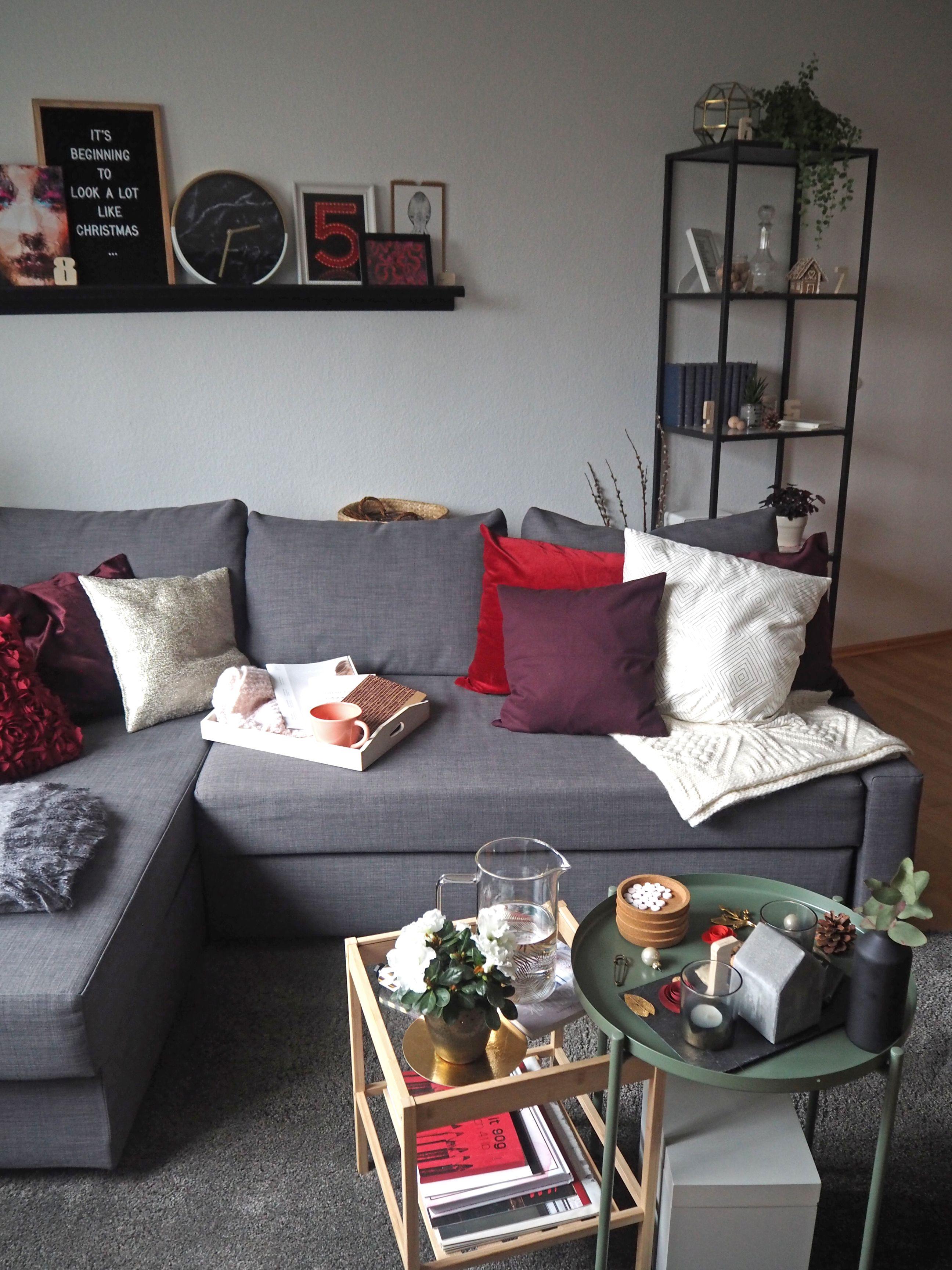 2018-skoen-och-kreativ-interior-god-jul-klassisches-rot-fuer-weihnachten-wohnzimmer (7)