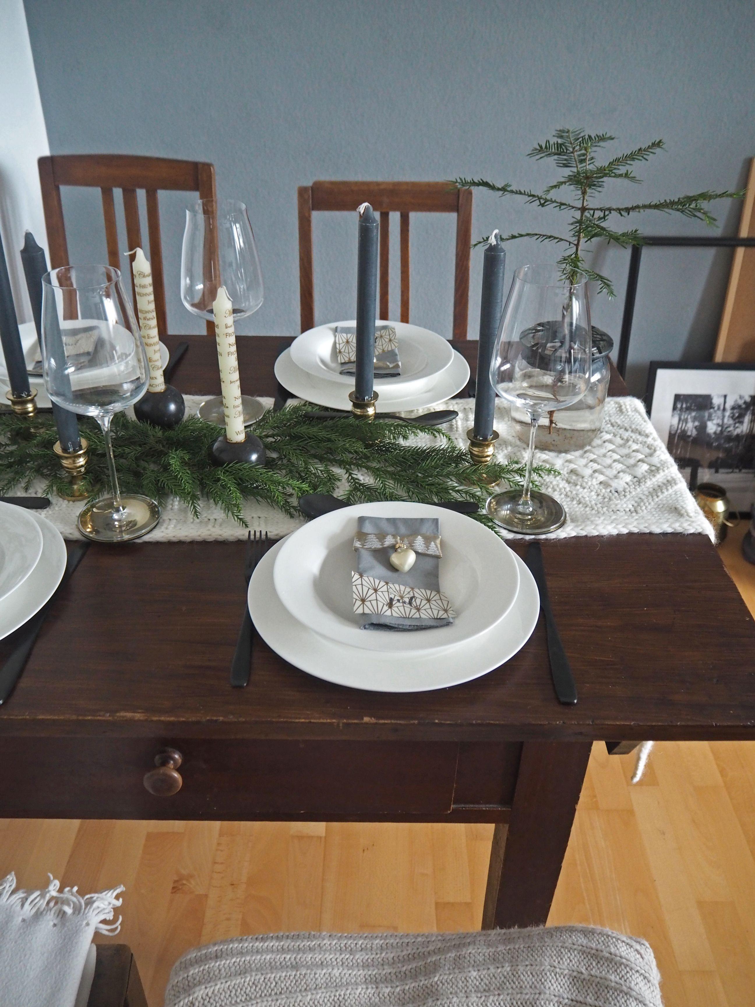 2018-skoen-och-kreativ-interior-tischdeko-festliche-tischdekoration-im-skandi-stil-weihnachten-god-jul-tabledecor (10)