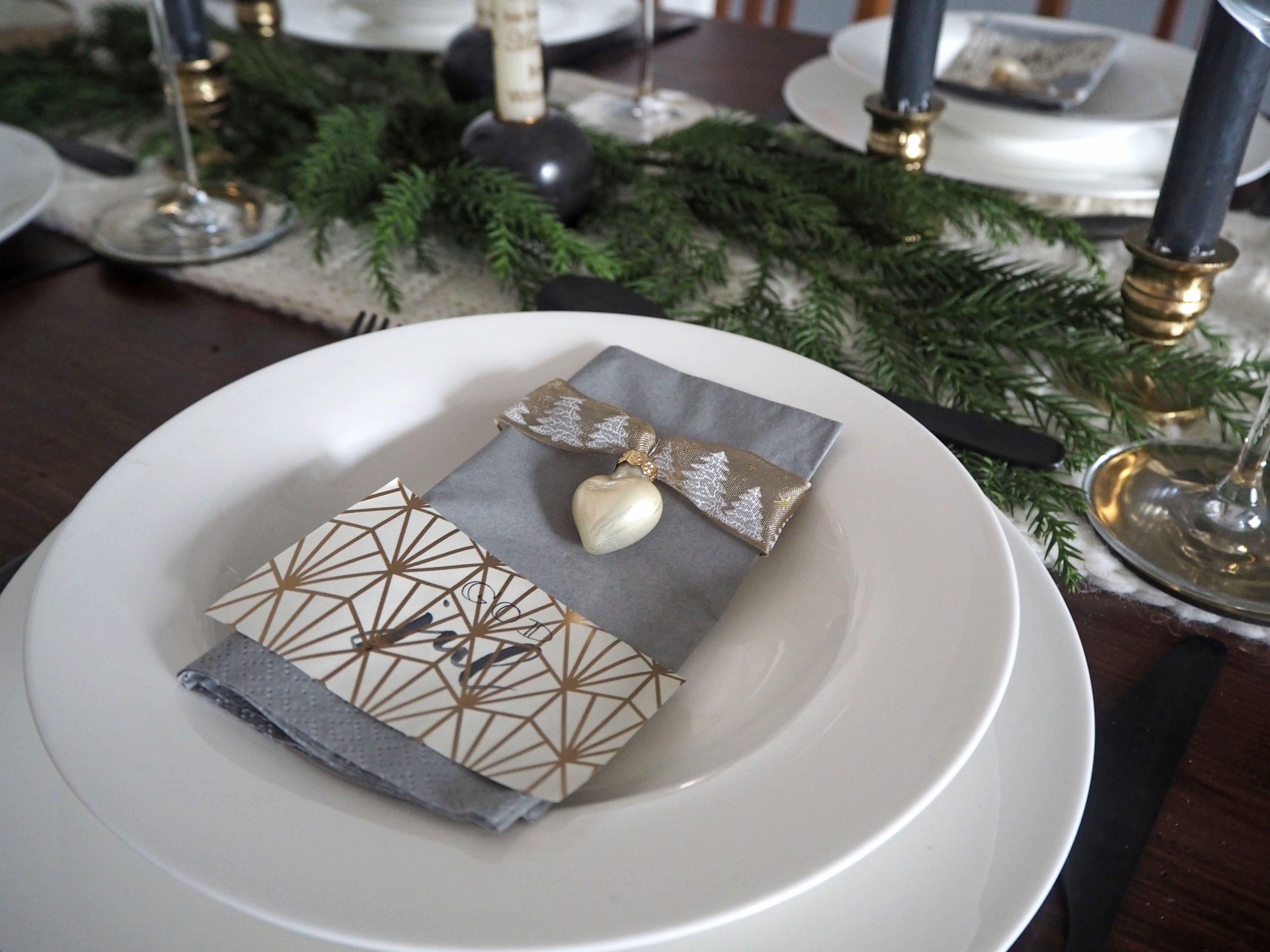 2018-skoen-och-kreativ-interior-tischdeko-festliche-tischdekoration-im-skandi-stil-weihnachten-god-jul-tabledecor (12)