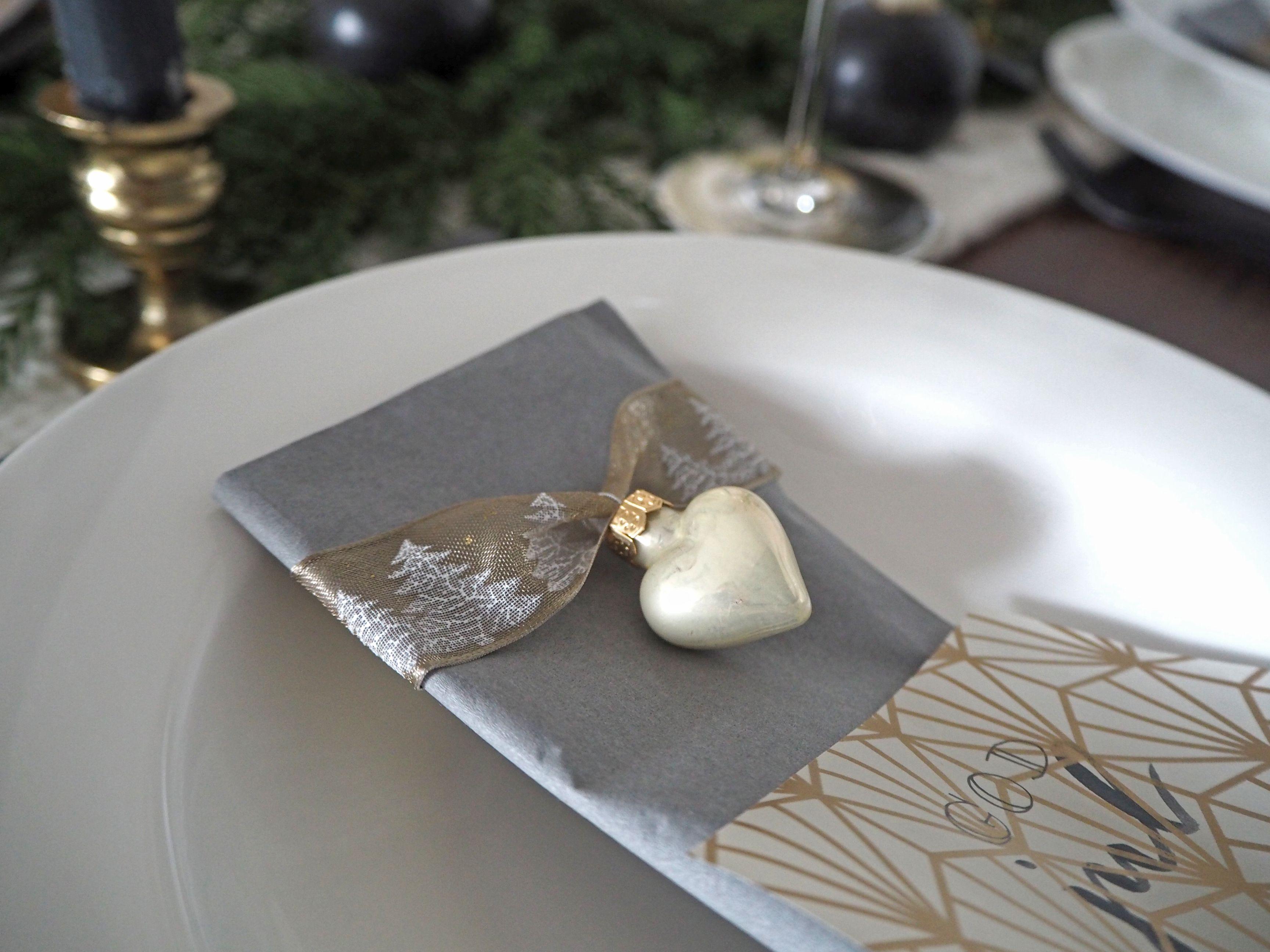 2018-skoen-och-kreativ-interior-tischdeko-festliche-tischdekoration-im-skandi-stil-weihnachten-god-jul-tabledecor (13)