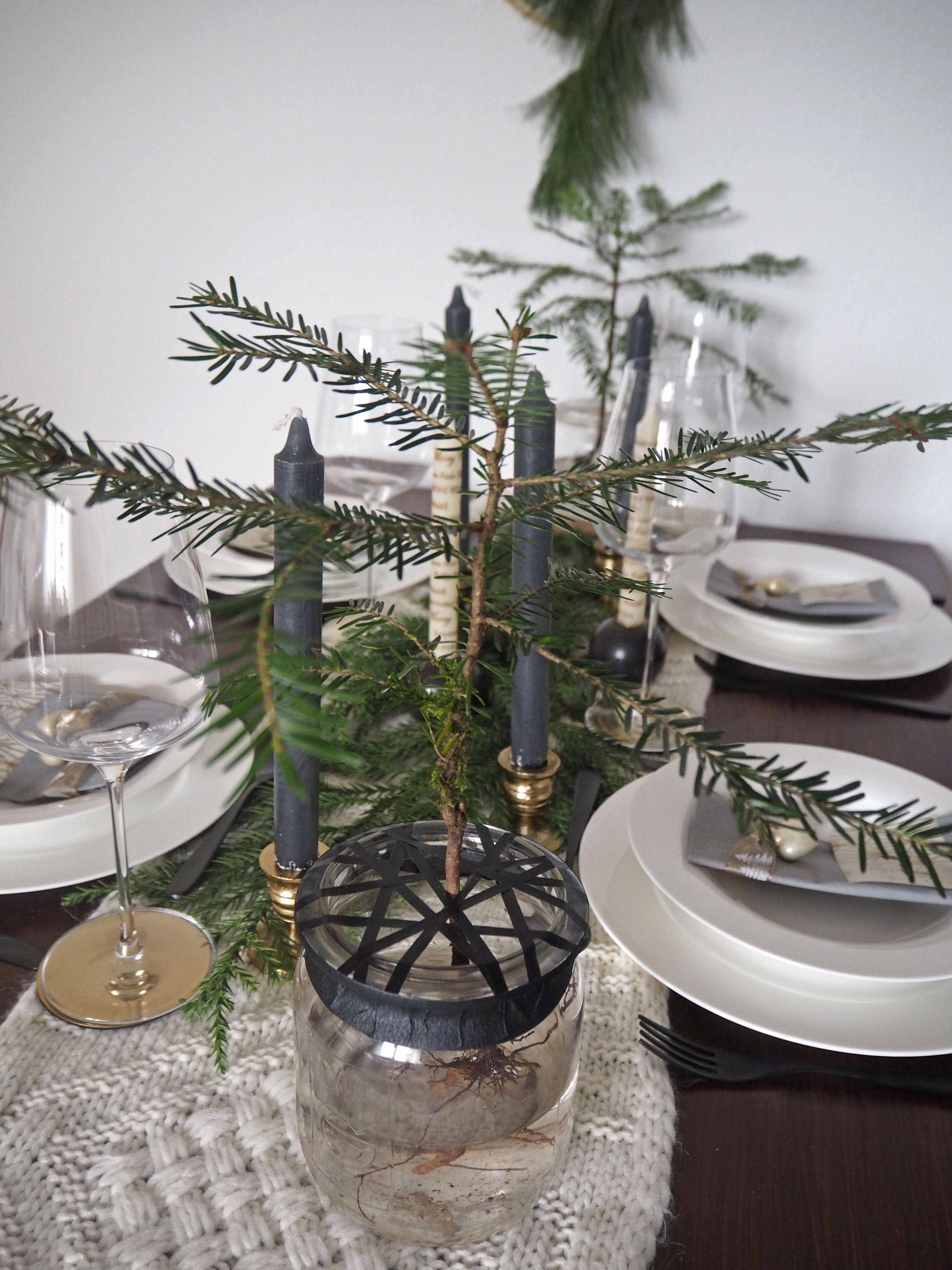 2018-skoen-och-kreativ-interior-tischdeko-festliche-tischdekoration-im-skandi-stil-weihnachten-god-jul-tabledecor (14)
